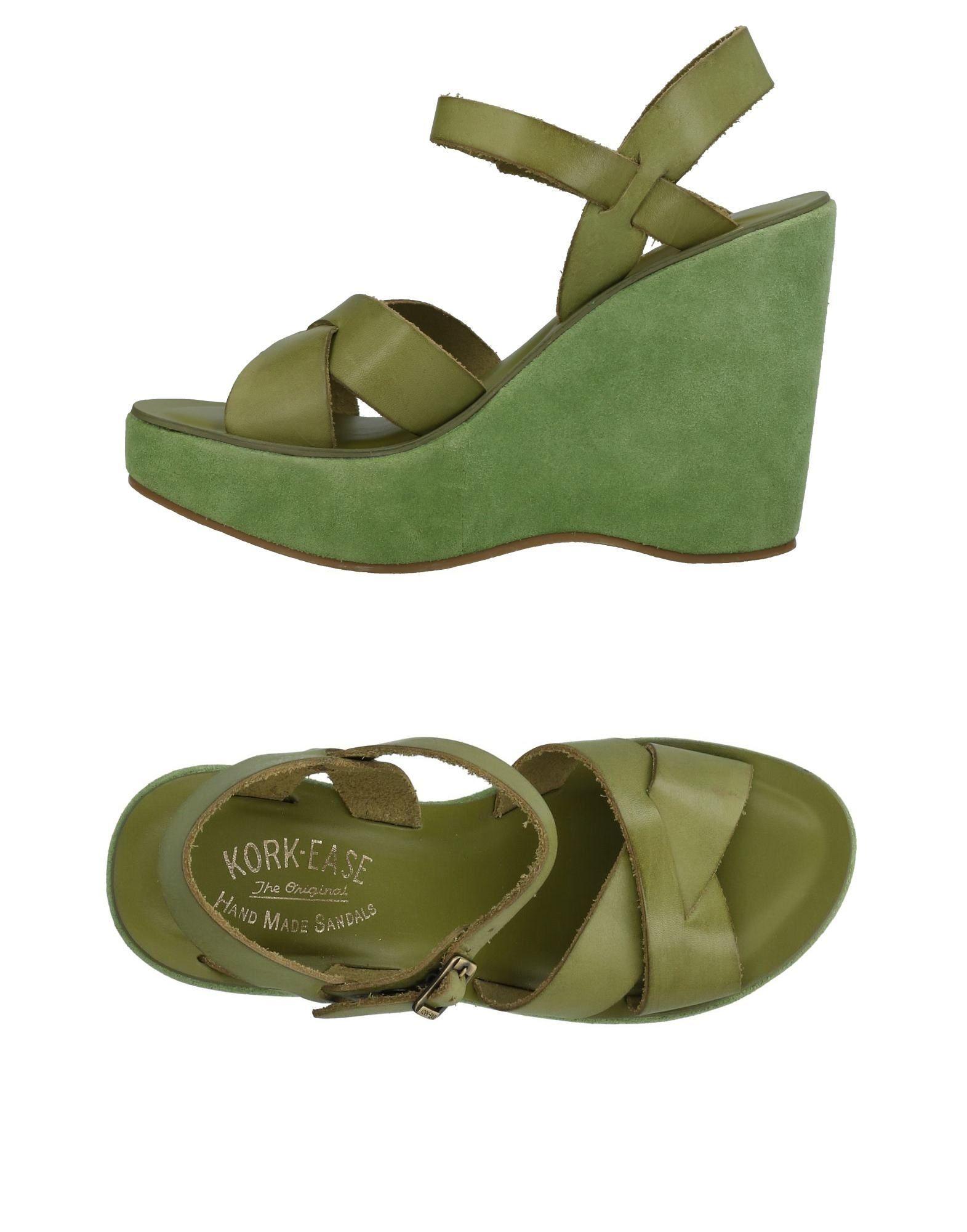 Kork-Ease on Sandals - Women Kork-Ease Sandals online on Kork-Ease  Australia - 11460301EM 312c4a