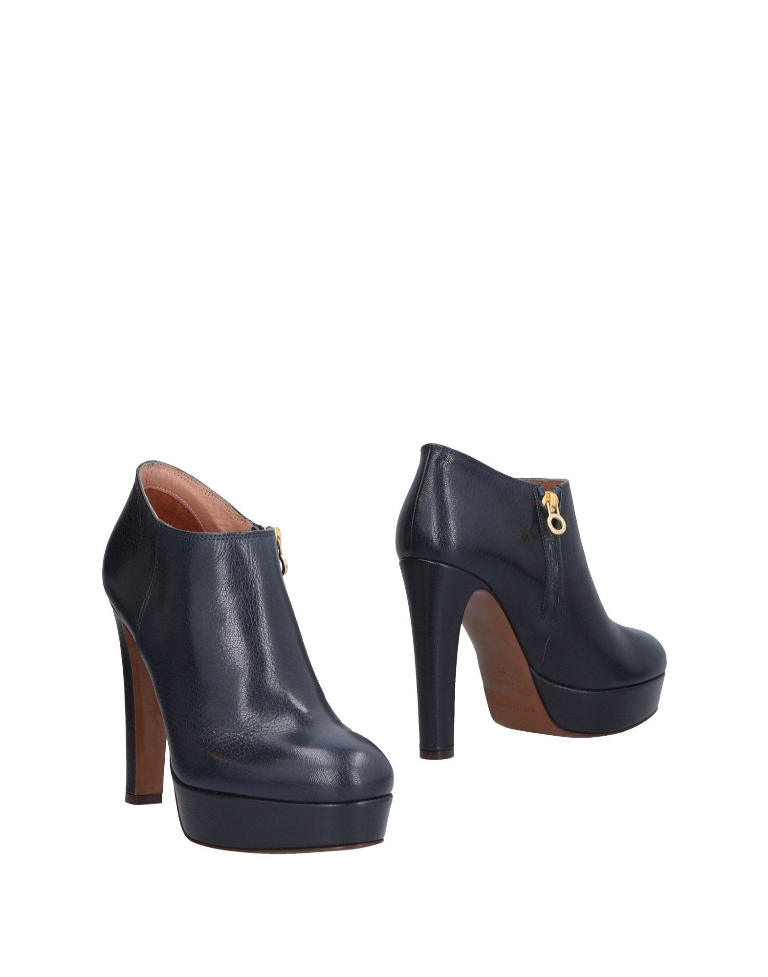 L' Autre Schuhe Chose Stiefelette Damen  11460307CE Neue Schuhe Autre 617222
