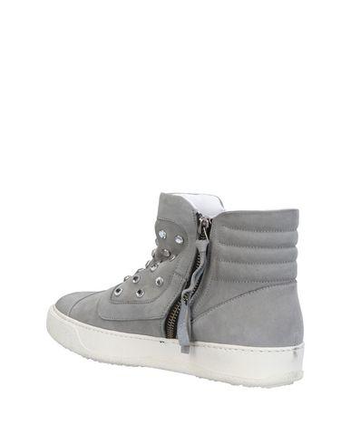 B&B Sneakers