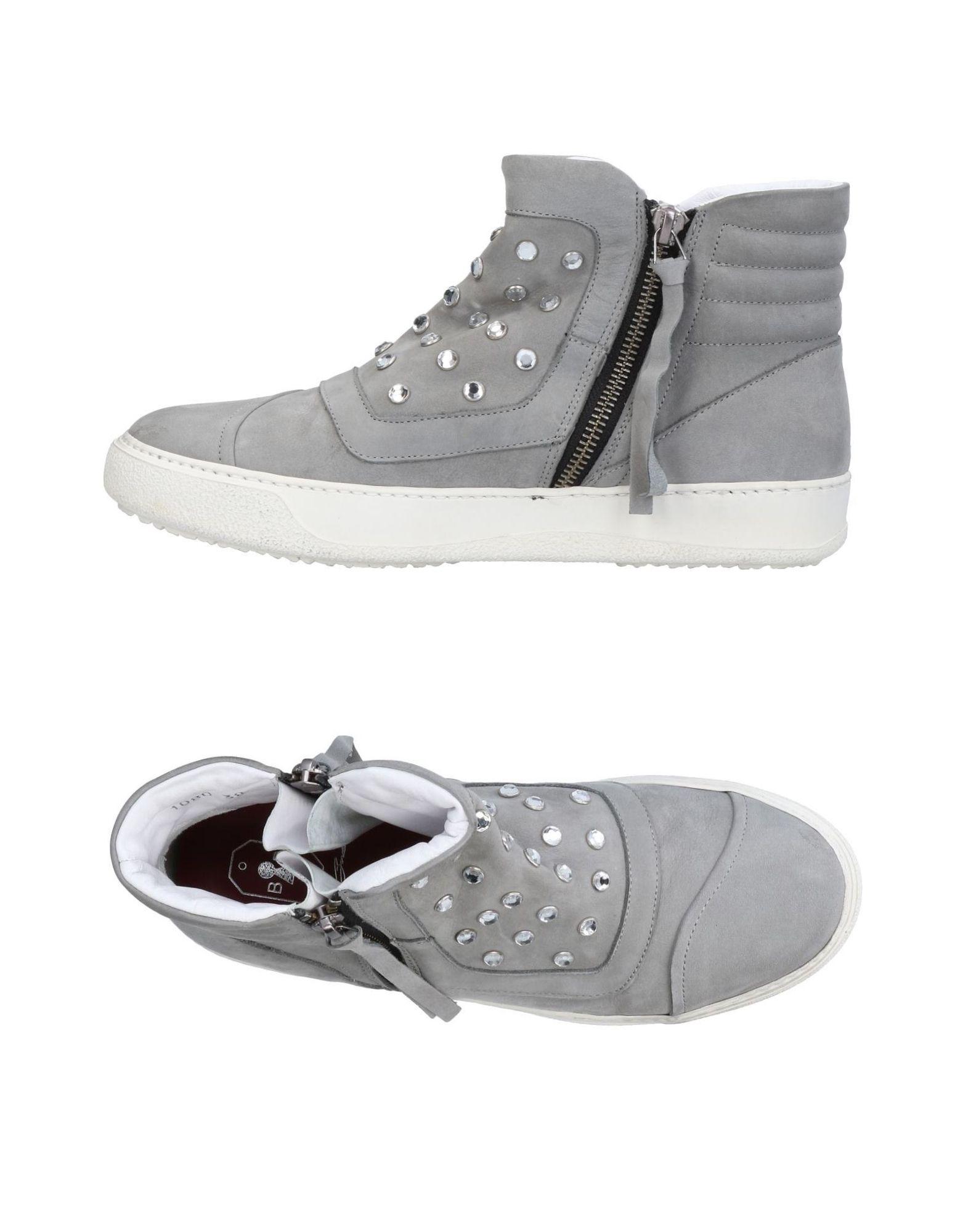 Sneakers B&B Donna - Acquista online su