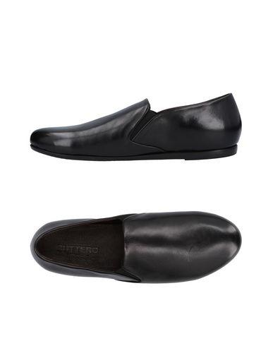 Zapatos con descuento Mocasín Buttero® Hombre - Mocasines Buttero® - 11460314GE Negro