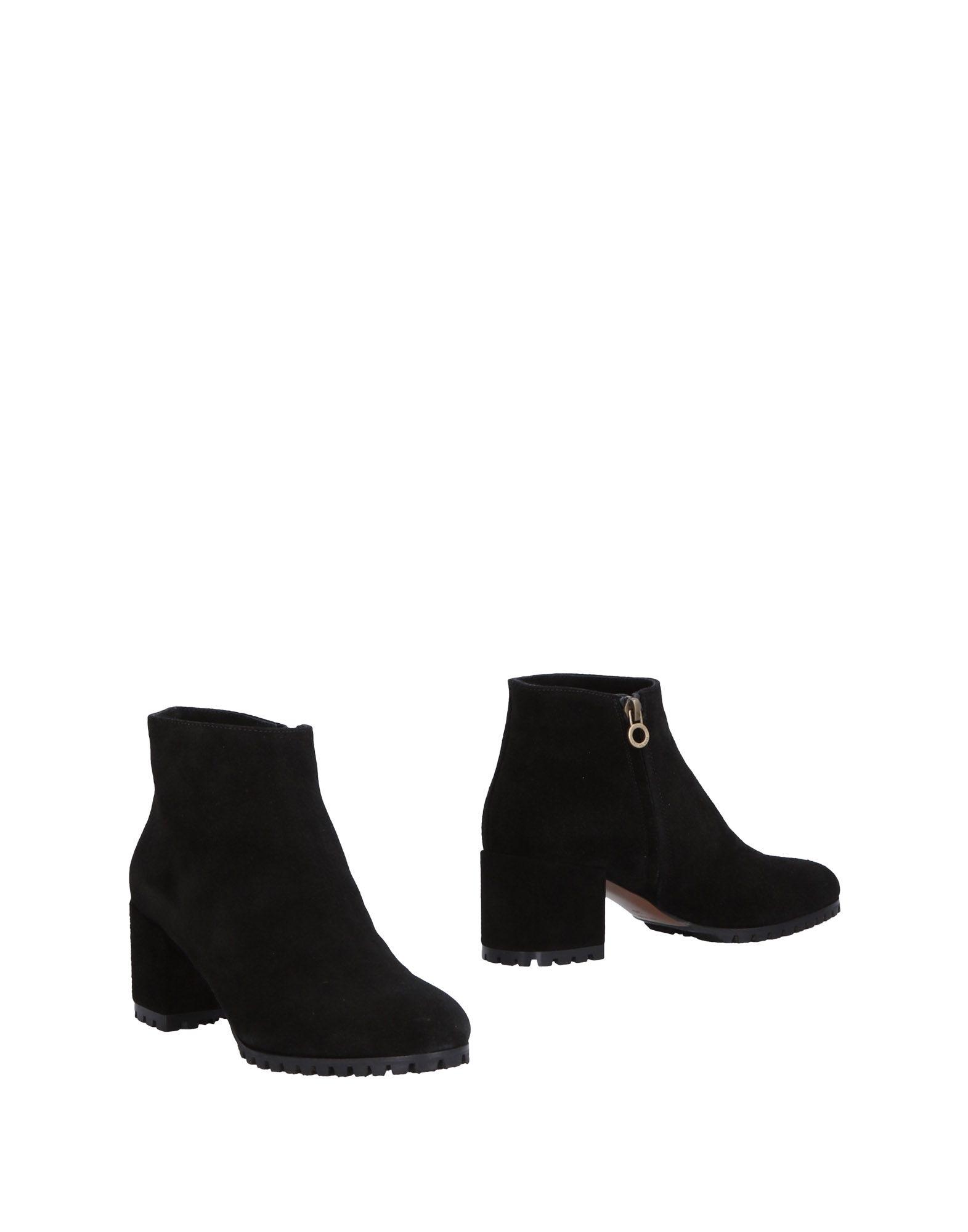 L' Autre Chose Stiefelette Damen  11460318KCGut aussehende strapazierfähige Schuhe