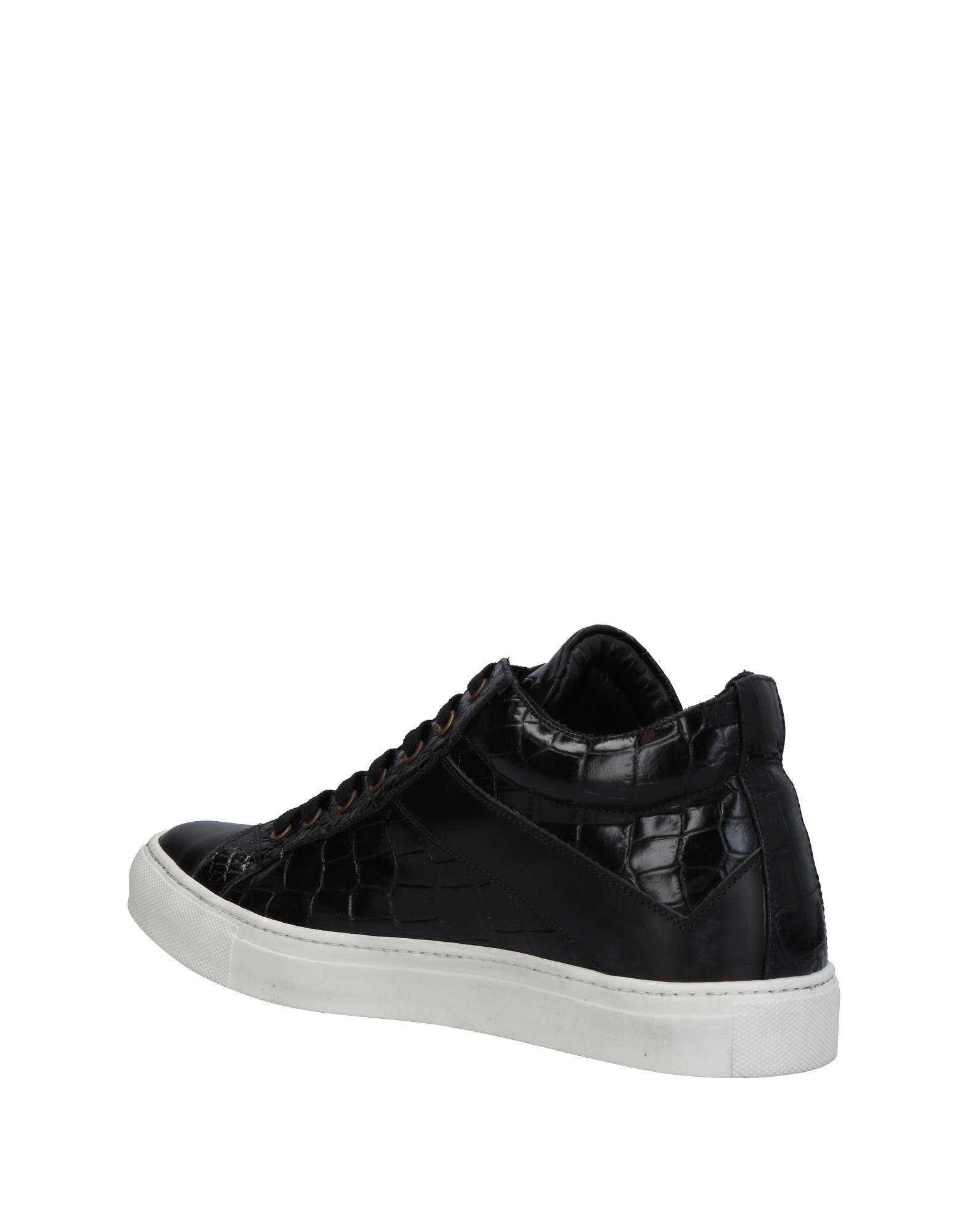 Piumi  Sneakers Herren  Piumi 11460319WC Heiße Schuhe 0c7c69
