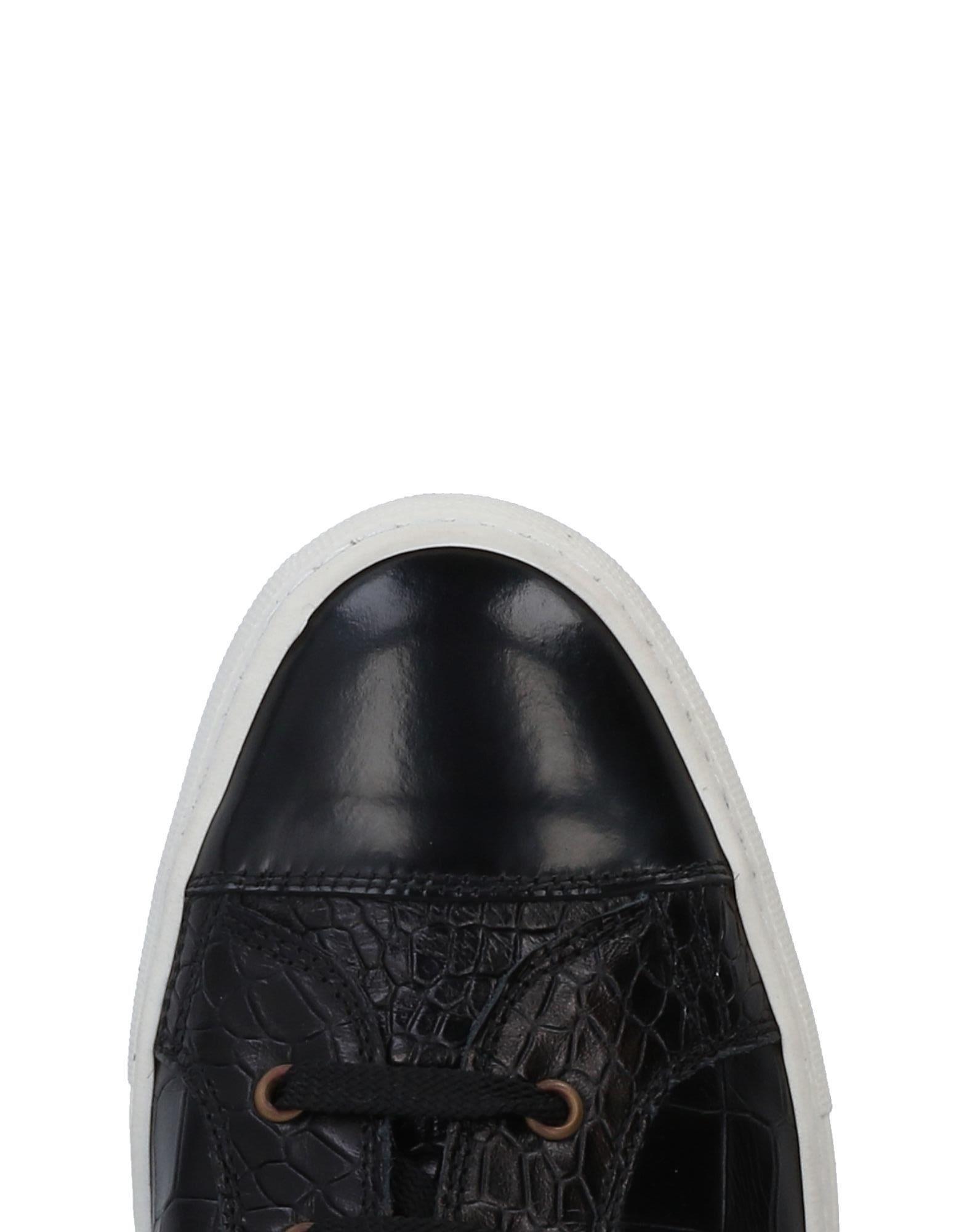 Rabatt echte Schuhe Piumi Sneakers 11460326TB Herren  11460326TB Sneakers 3be5bd