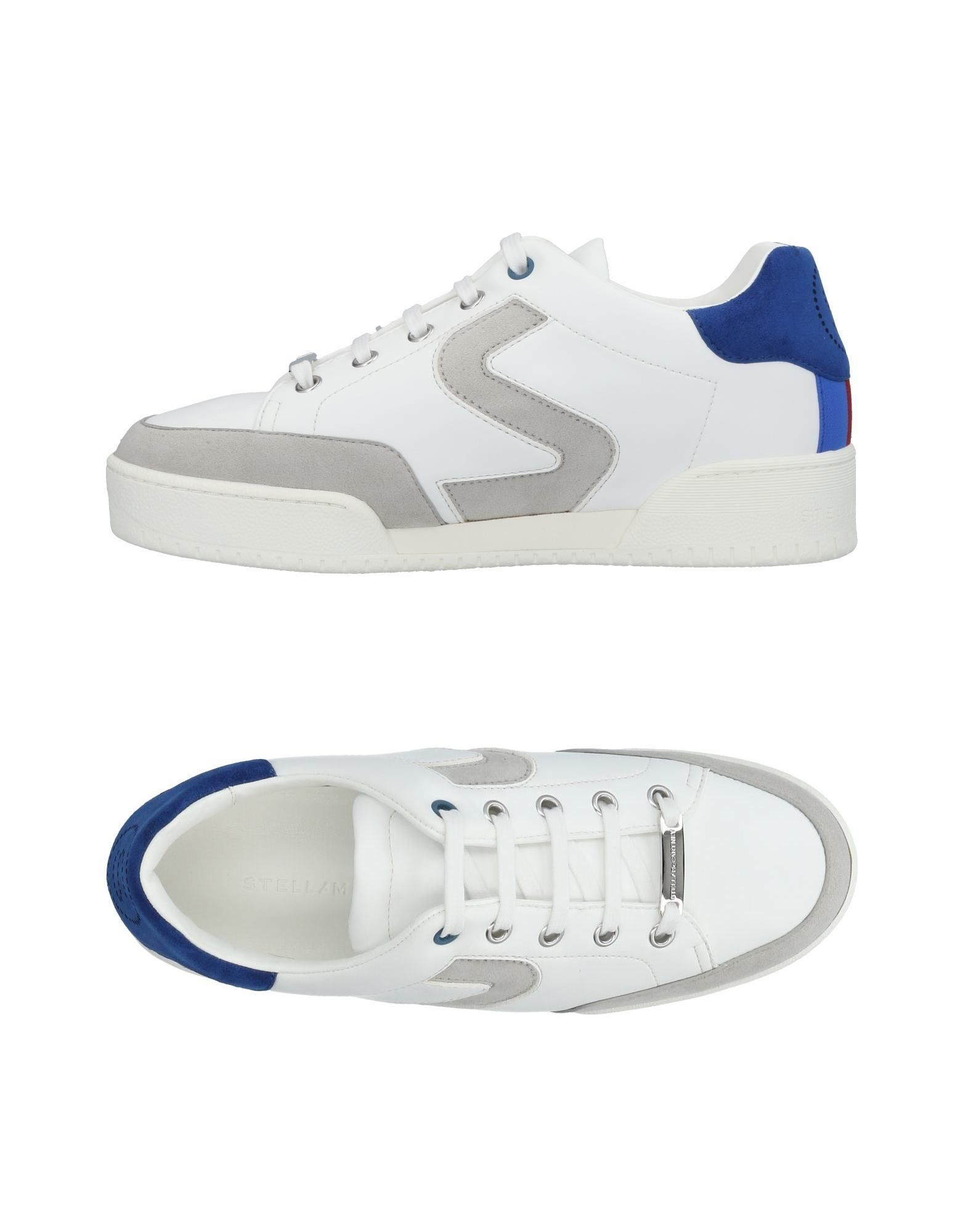 Sneakers Stella Mccartney Donna - Acquista online su