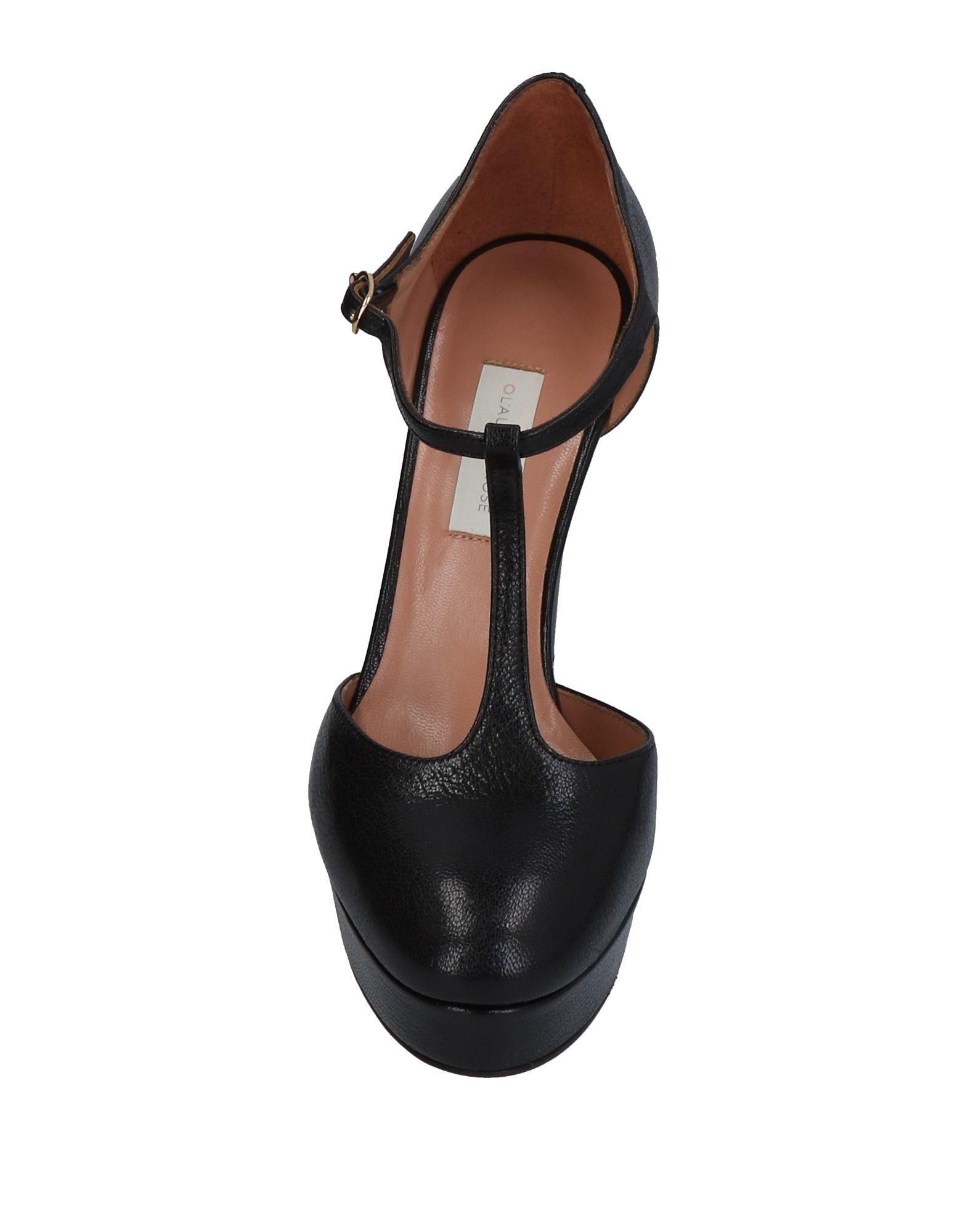 L' Autre Chose aussehende Pumps Damen  11460335KWGut aussehende Chose strapazierfähige Schuhe df8e34