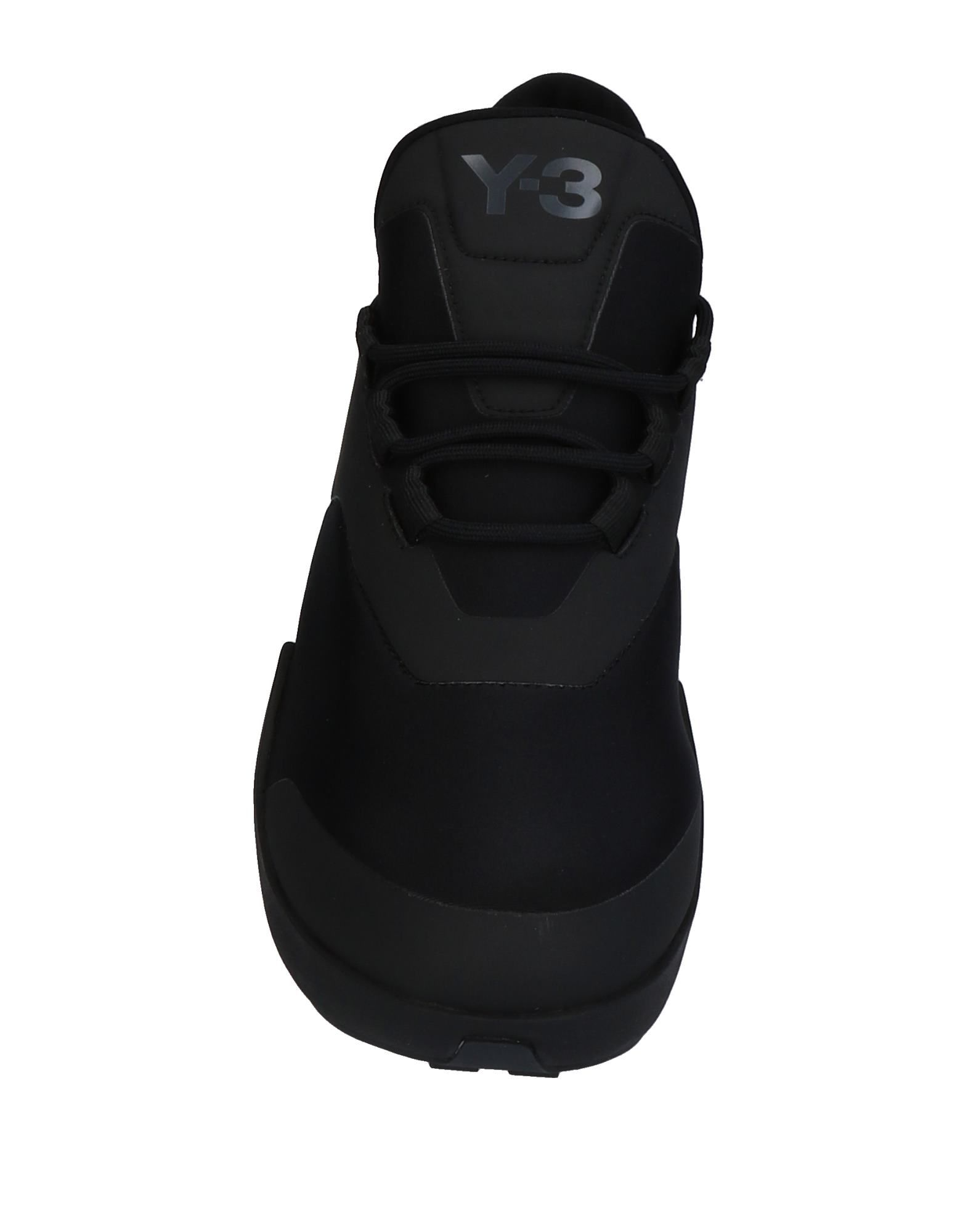 Y-3 Sneakers - Women Y-3 Sneakers online on on on  United Kingdom - 11460360TN 39ab60