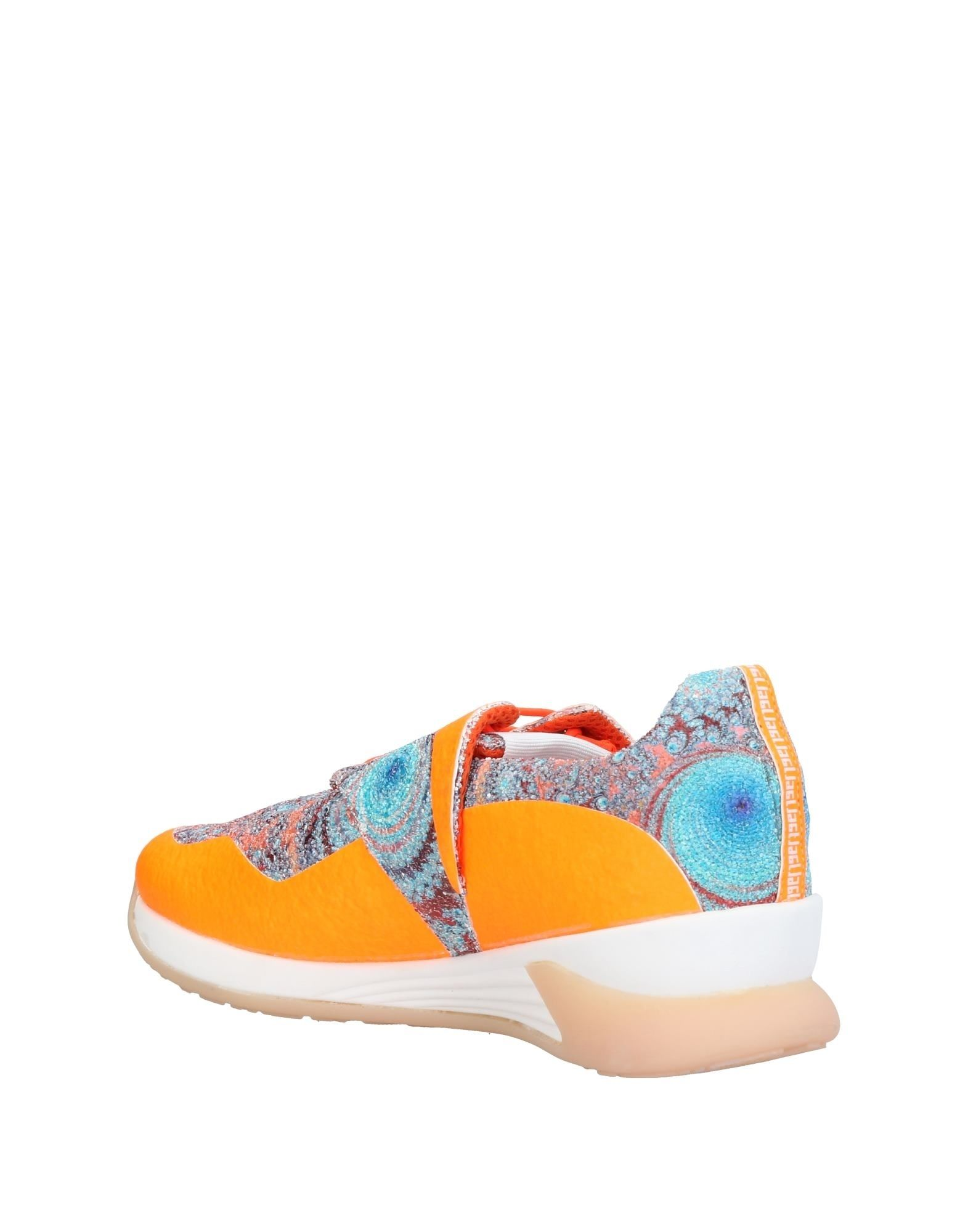 Leonardo Iachini Gute Sneakers Damen  11460385ID Gute Iachini Qualität beliebte Schuhe 86a2ec