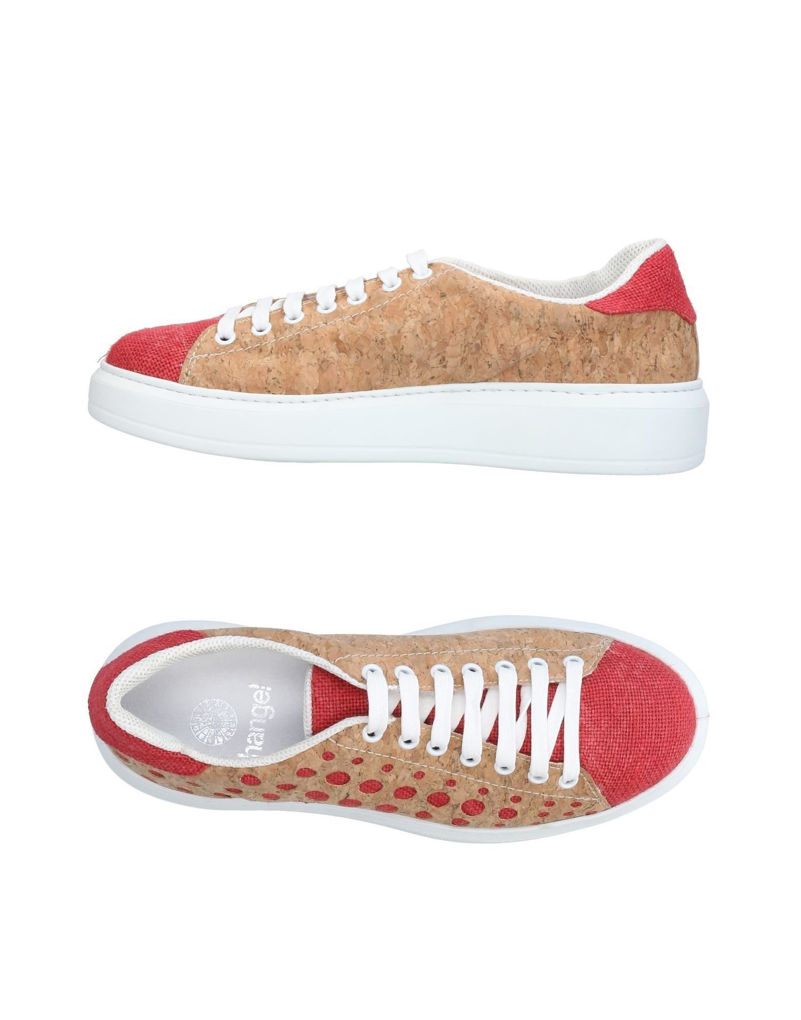 Moda Sneakers Change Donna Donna Change - 11460386KL 3bd06c