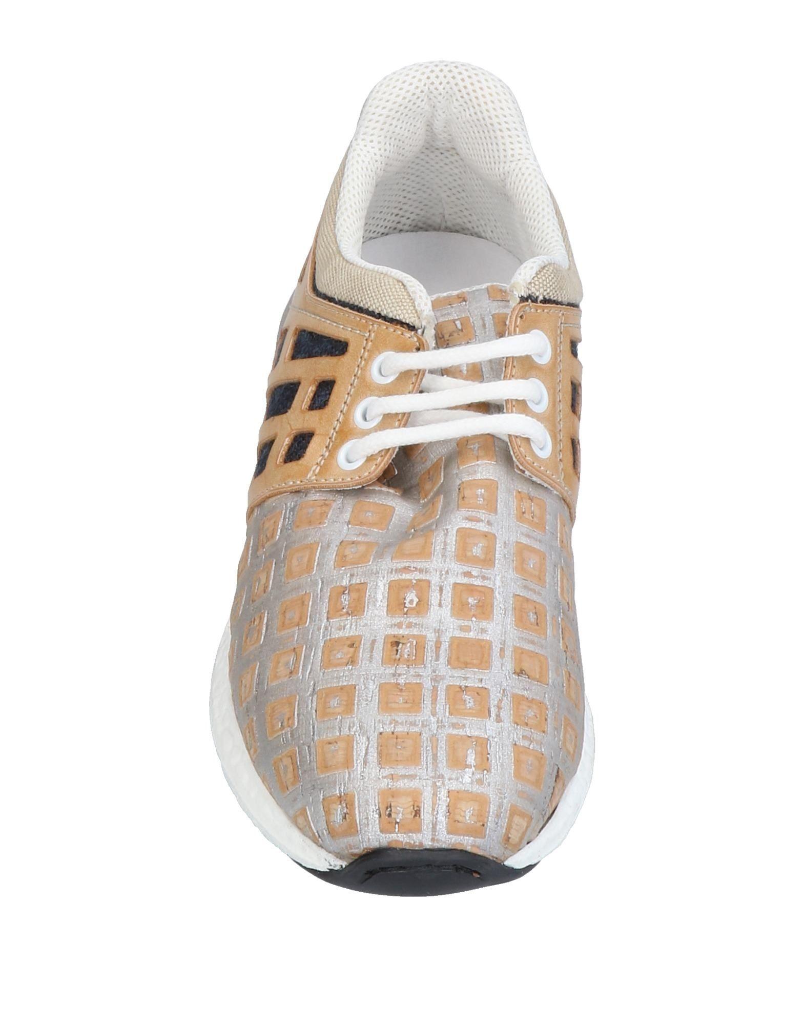 Change Sneakers Damen Qualität  11460398KG Gute Qualität Damen beliebte Schuhe f4776e