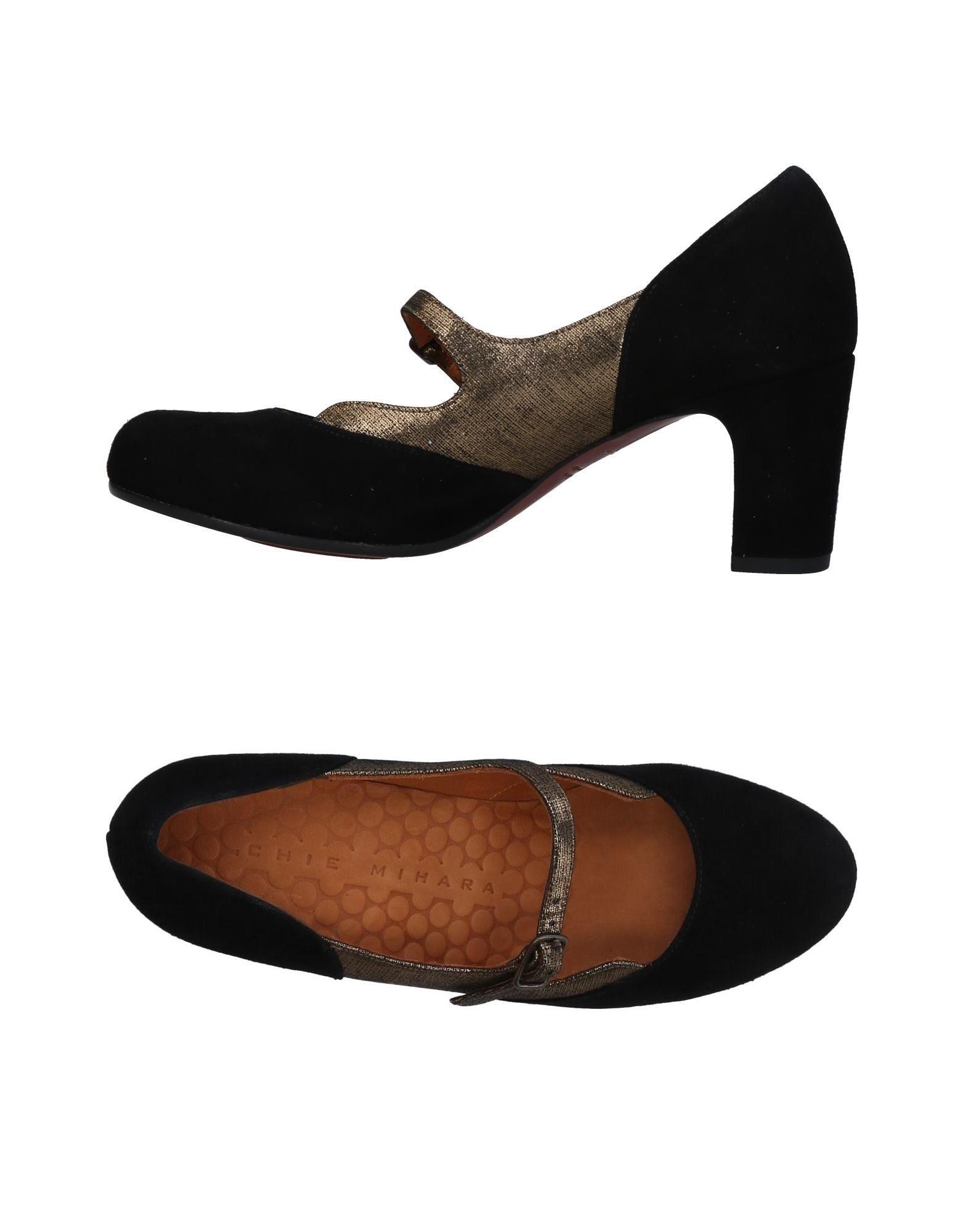 Chie Mihara Pumps Damen    11460399IF Beliebte Schuhe 682f75