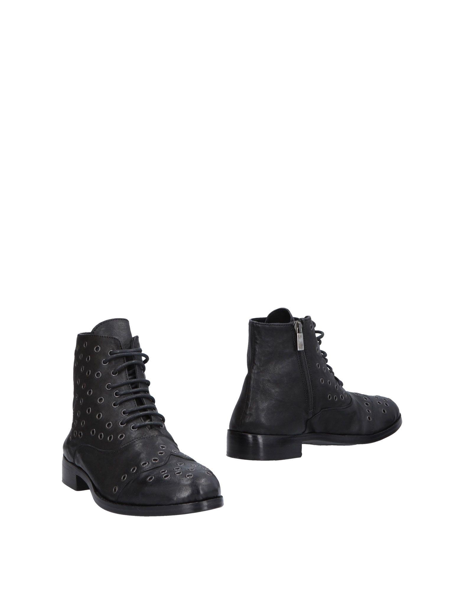 Gut tragenKudetà um billige Schuhe zu tragenKudetà Gut Stiefelette Damen  11460403QC a28ffa