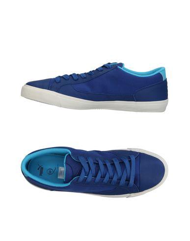 ALEXANDER MCQUEEN PUMA Sneakers