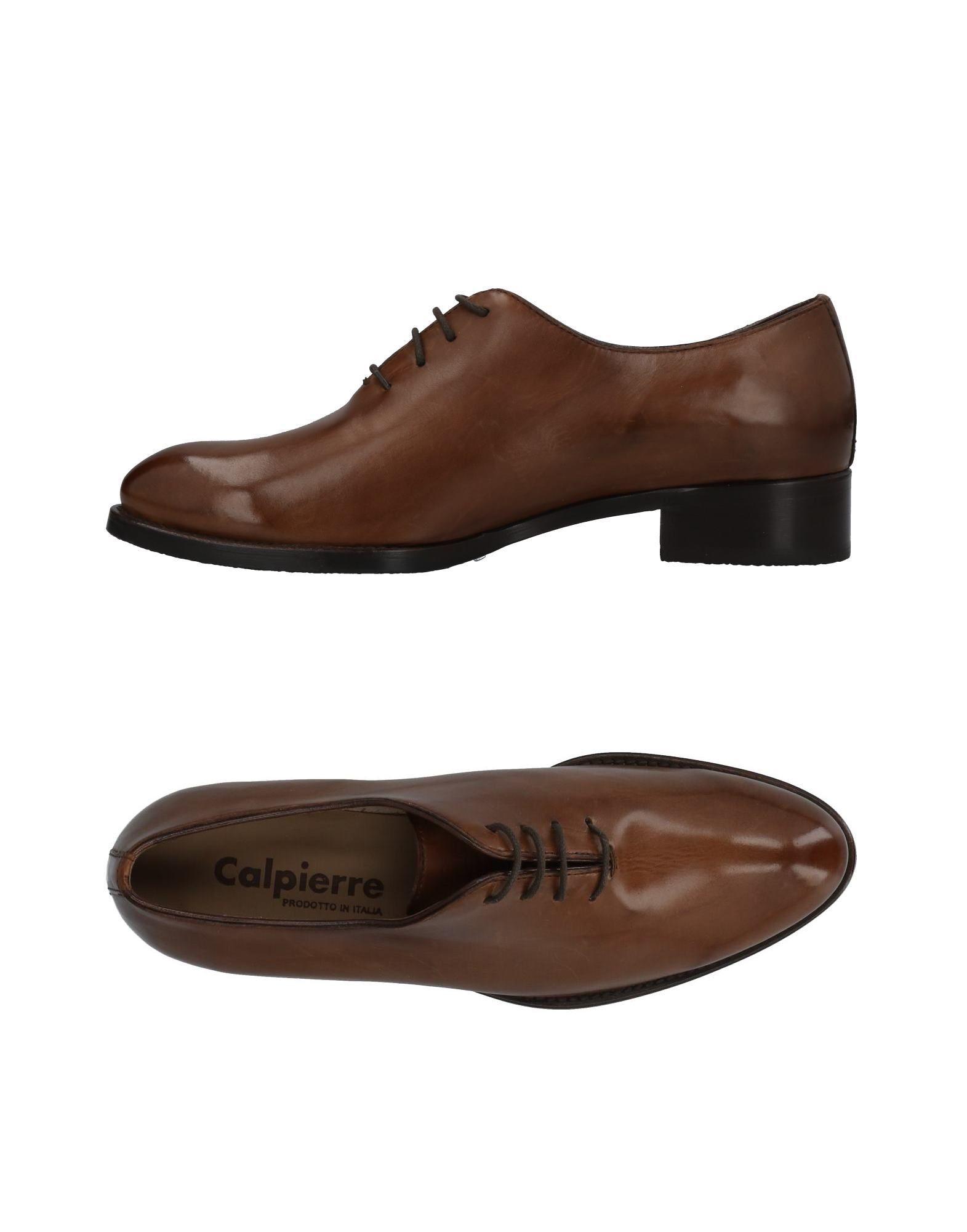Moda Stringate Calpierre Donna - 11460411CI