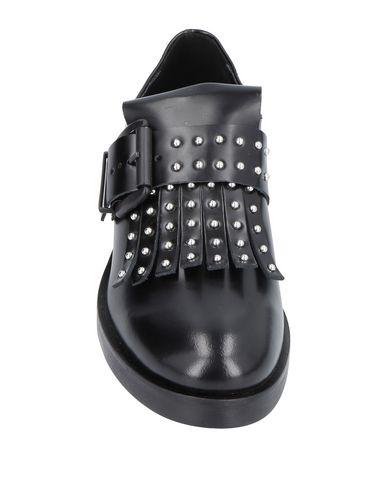 Blu Shoes Mocassins Mocassins Tosca Noir Tosca Tosca Noir Shoes Shoes Blu Noir Blu Mocassins qI0Aw