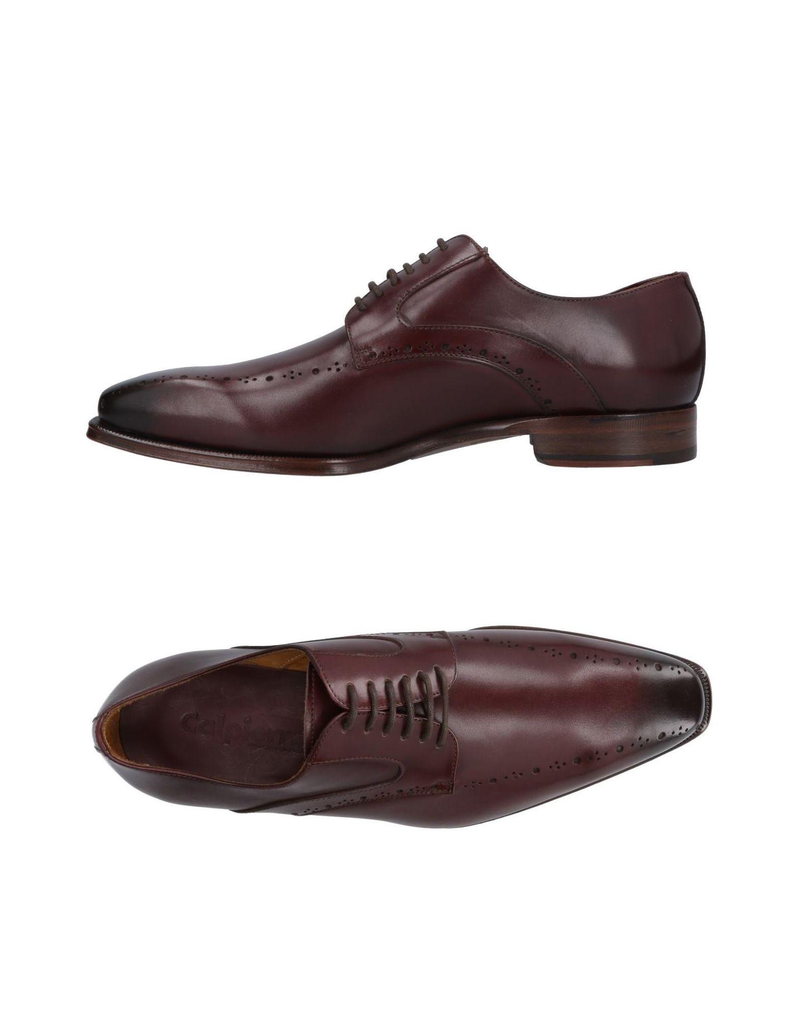 CHAUSSURES - Chaussures à lacetsGianna Meliani EJcHpt