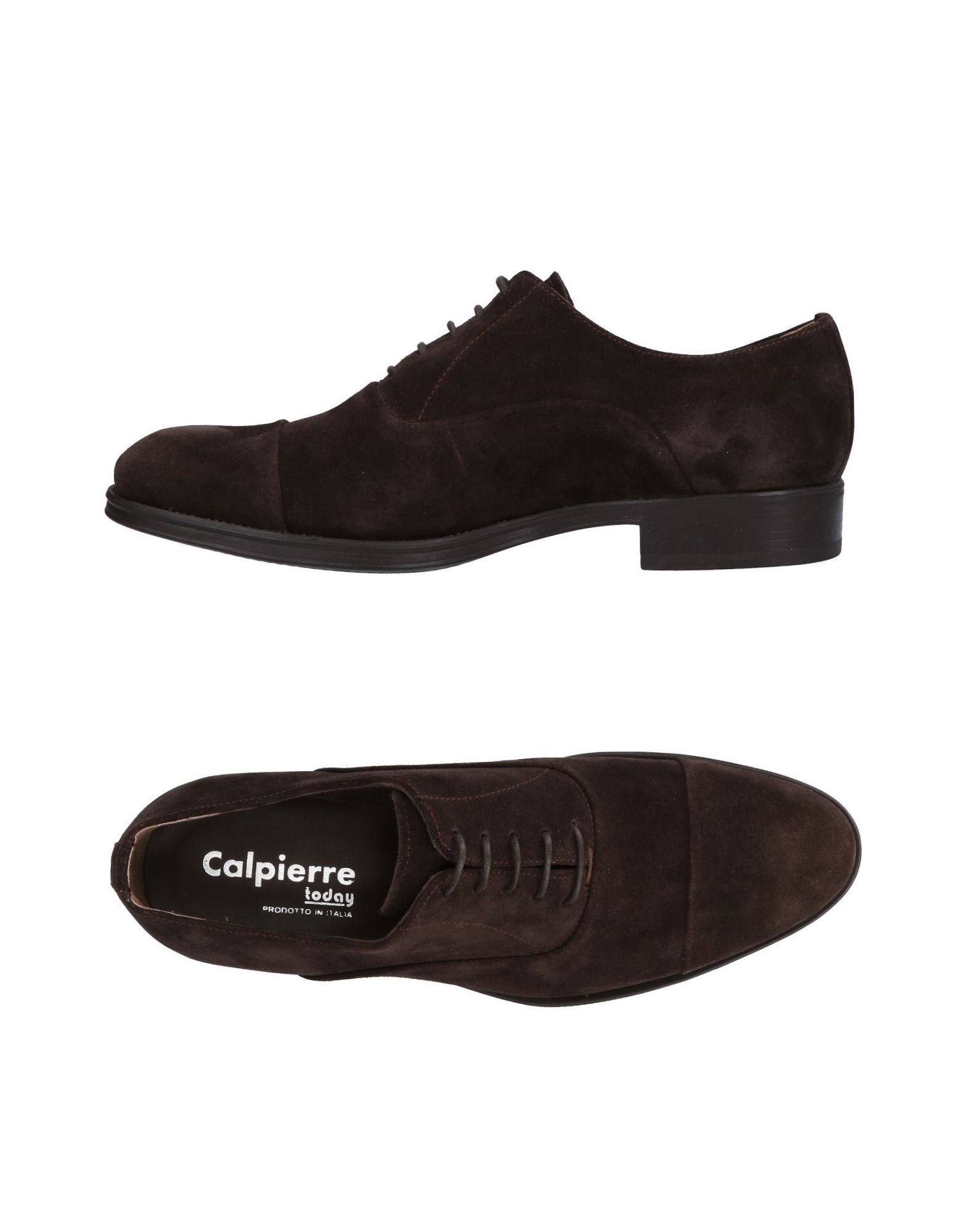 Stringate Today By Calpierre Donna - Acquista online su