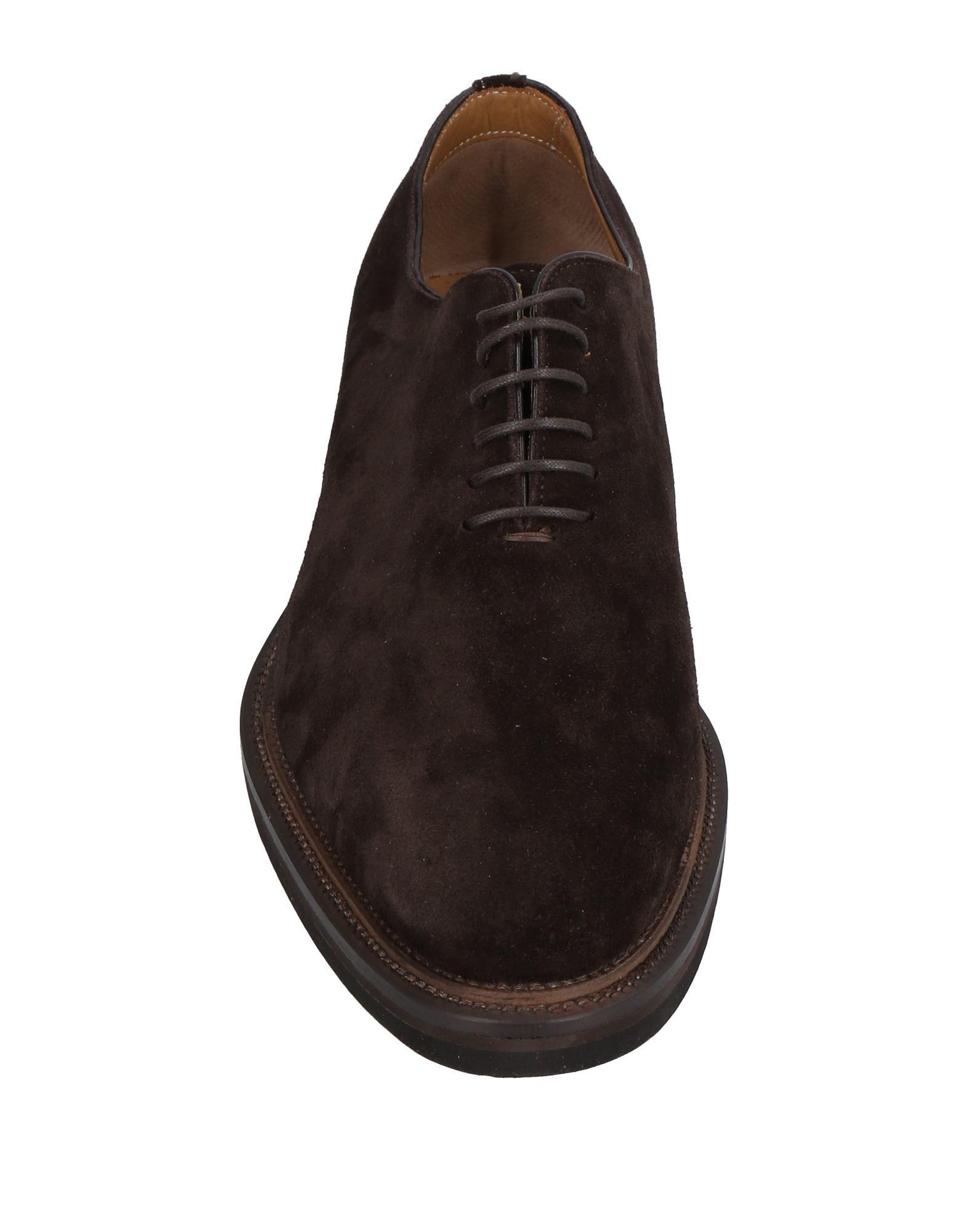 Chaussures À Lacets Calpierre Femme - Chaussures À Lacets Calpierre sur
