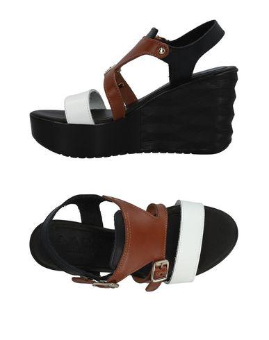 Zapatos de mujer mujer baratos zapatos de mujer de Sandalia Sara Mujer - Sandalias Sara - 11460443OE Blanco eff080