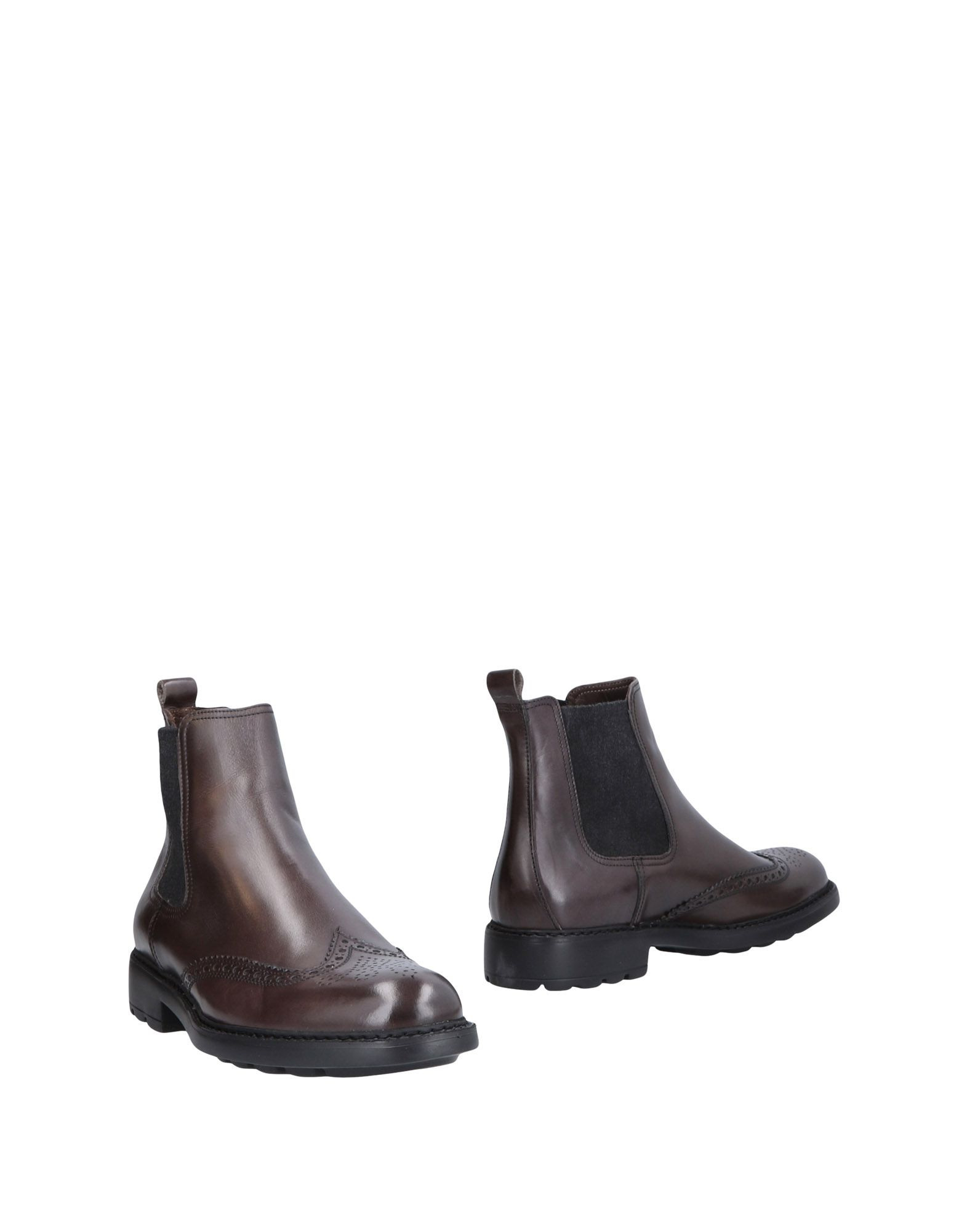 4914666487a Today By Calpierre Boots - - - Men Today By Calpierre Boots online on  Australia - 11460468WR 3a47ef