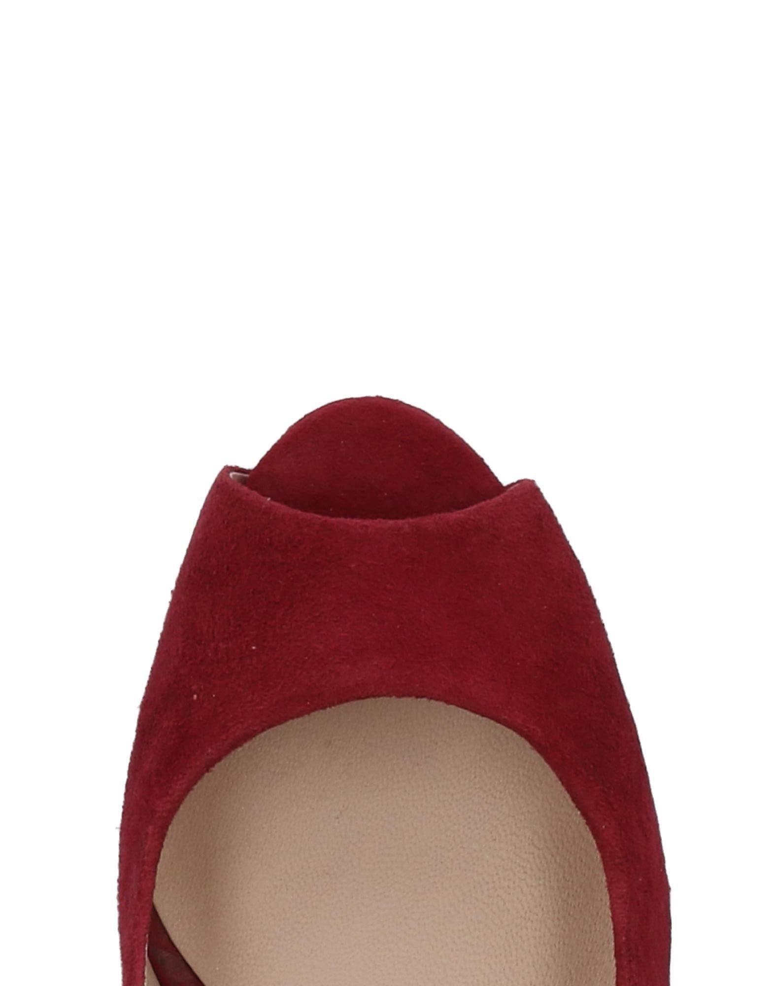Guess Gute Pumps Damen  11460486CN Gute Guess Qualität beliebte Schuhe d5ffa6