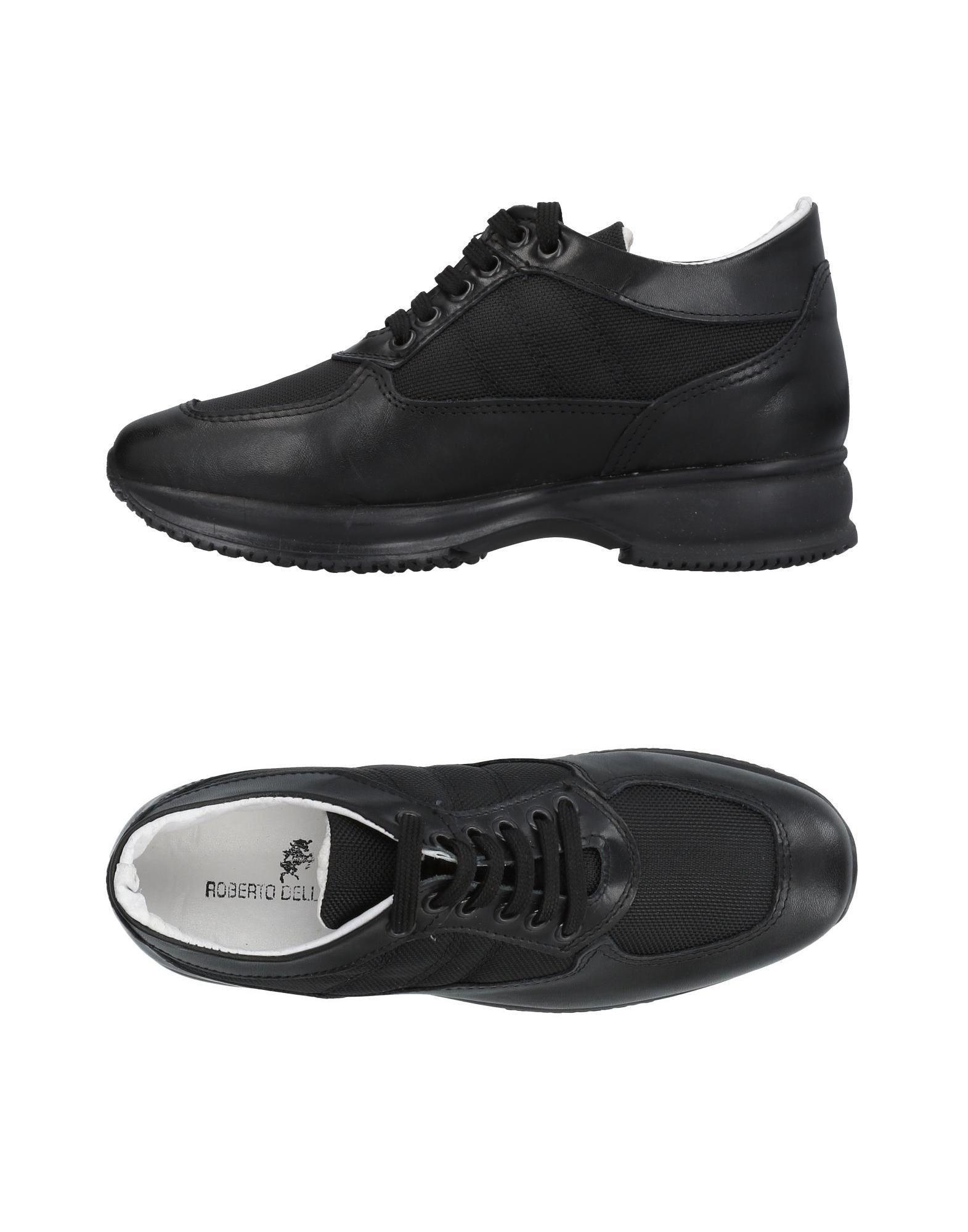 Roberto Della Croce Sneakers - Sneakers Women Roberto Della Croce Sneakers - online on  Australia - 11460497DM 0a8311