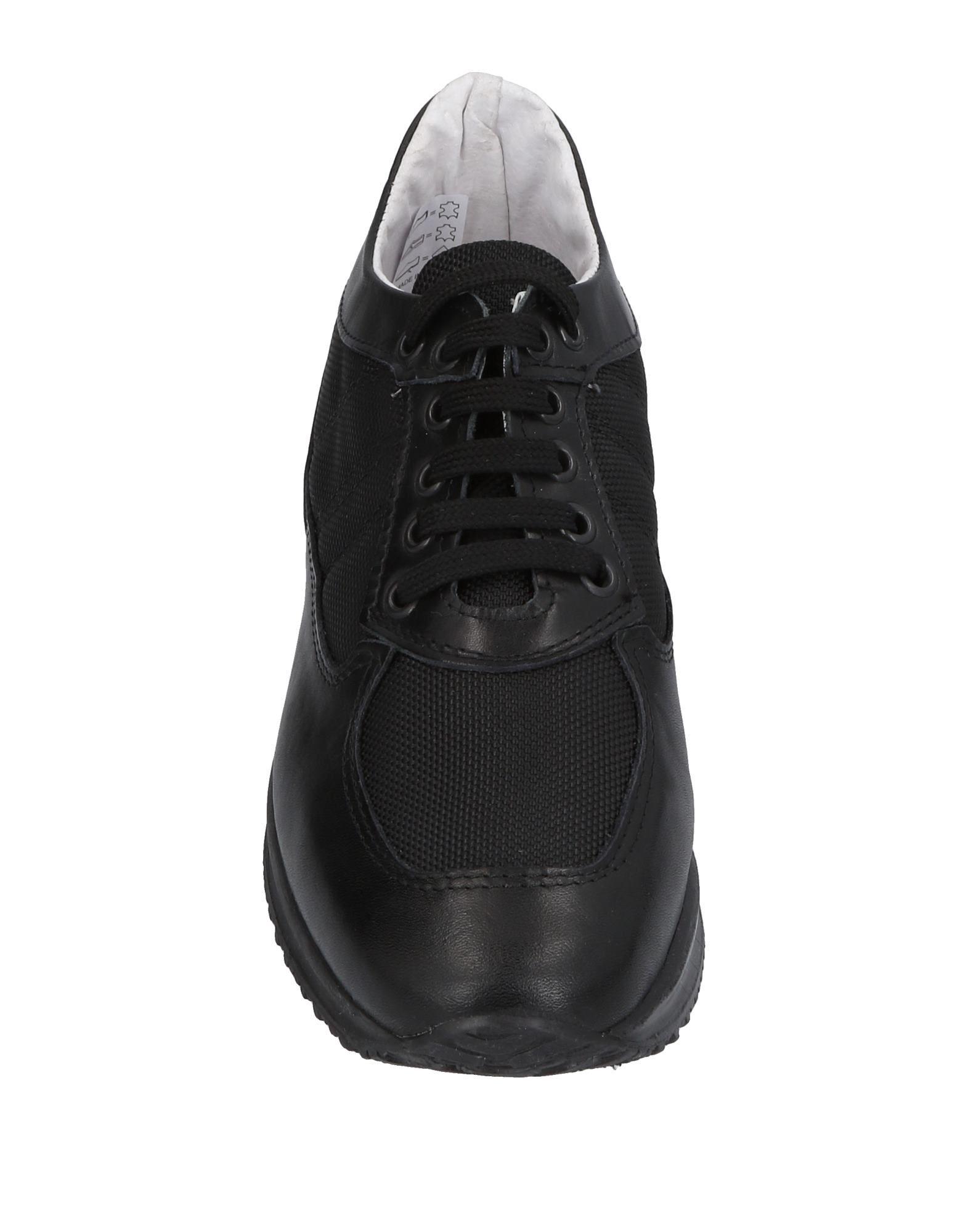 Roberto Della Croce Qualität Sneakers Damen  11460497DM Gute Qualität Croce beliebte Schuhe b4a277