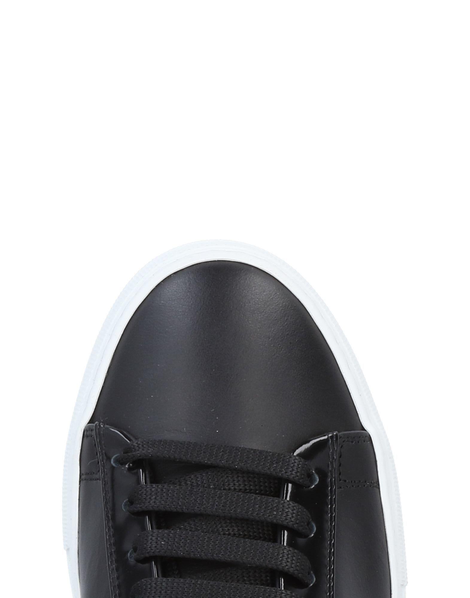 Philipp 11460502OMGünstige Plein Sneakers Damen  11460502OMGünstige Philipp gut aussehende Schuhe b2555b