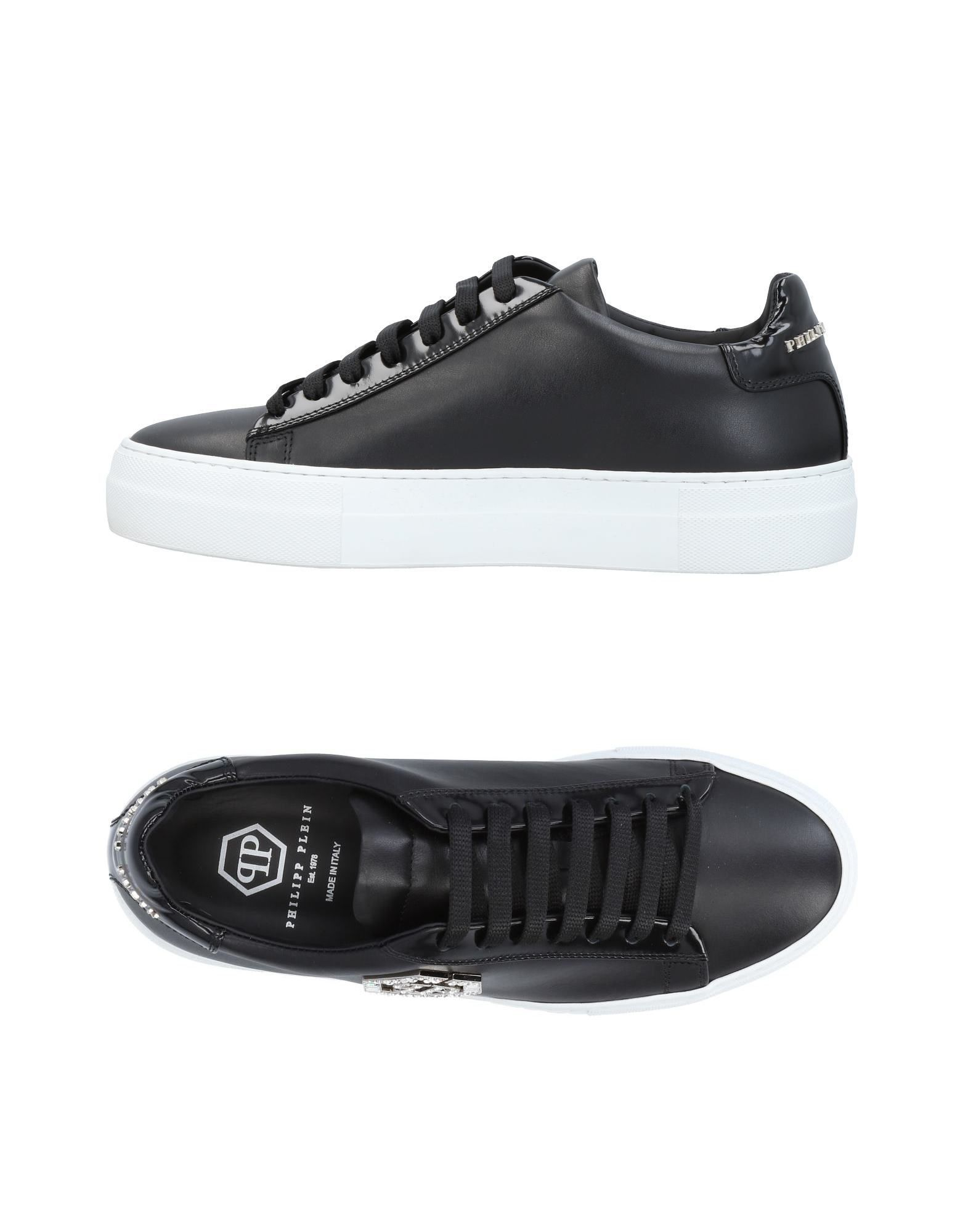 Sneakers Philipp Plein Donna - Acquista online su