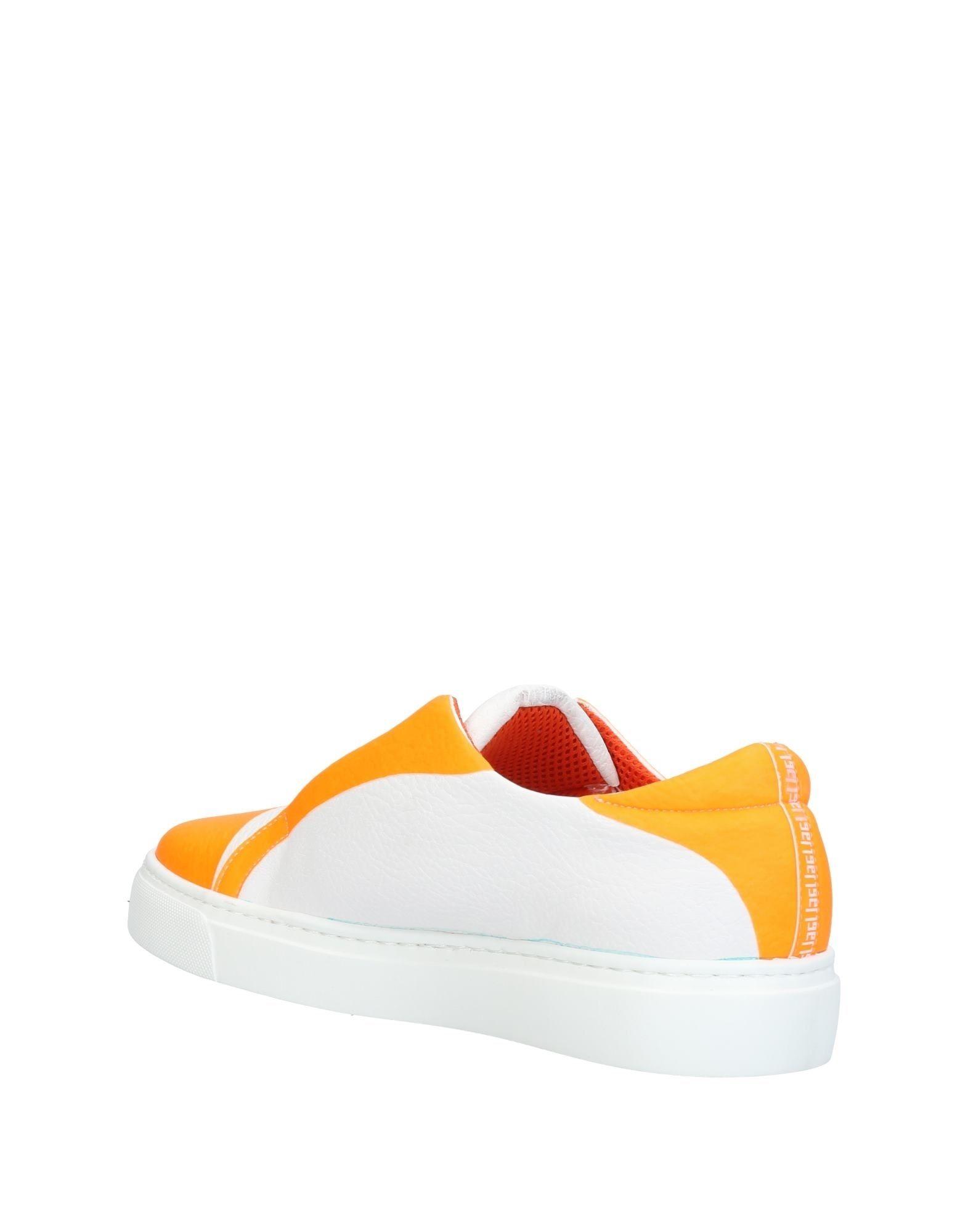 Leonardo Iachini Gute Sneakers Damen  11460504GQ Gute Iachini Qualität beliebte Schuhe 4d130c
