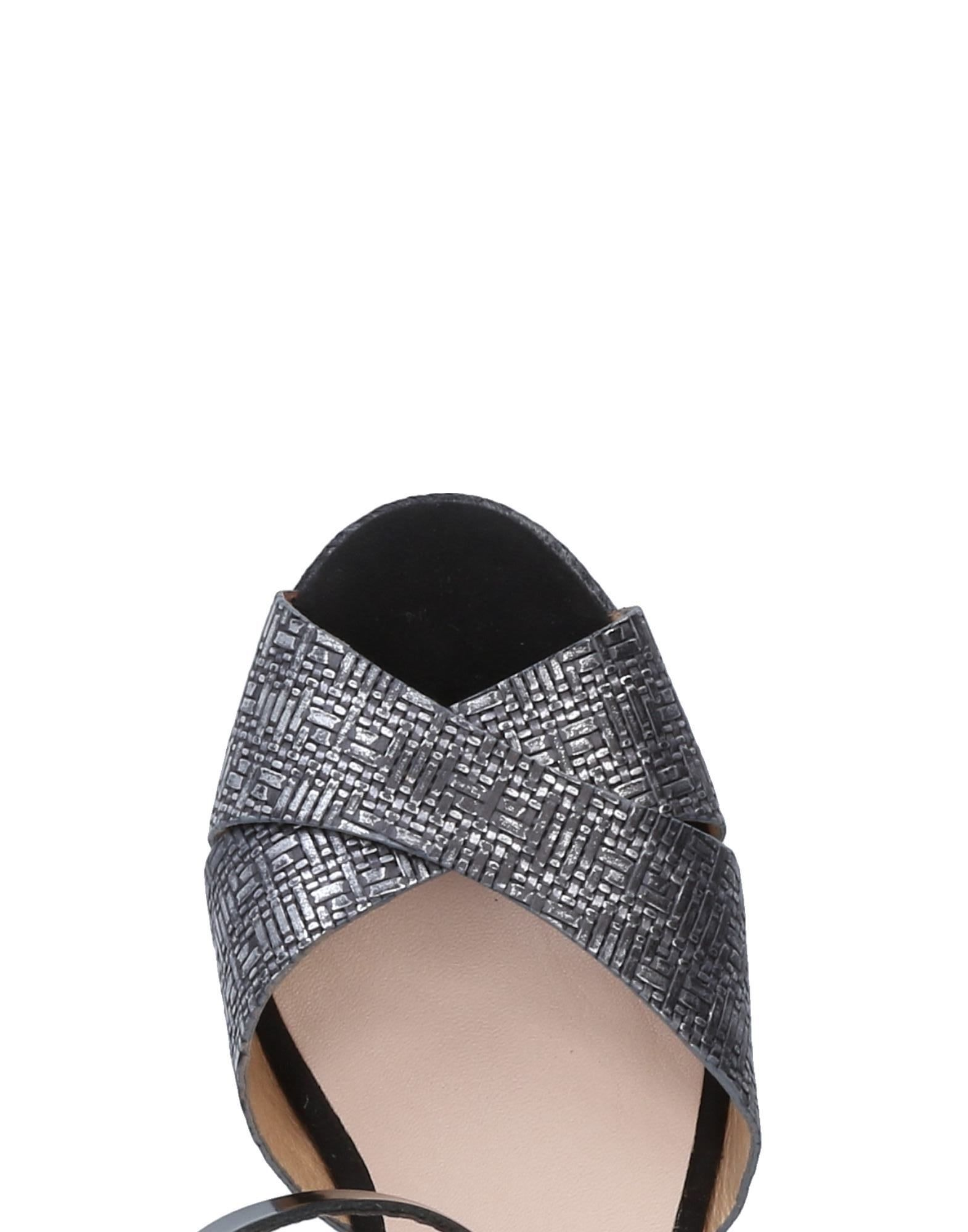 Soher Sandalen Damen    11460510HF Heiße Schuhe e8c08d