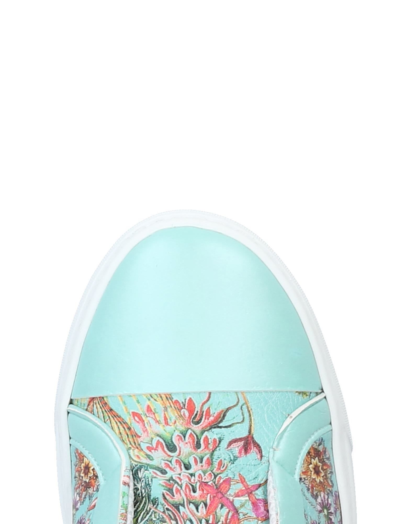 Leonardo Iachini Sneakers Damen  Schuhe 11460511XJ Gute Qualität beliebte Schuhe  a54f52