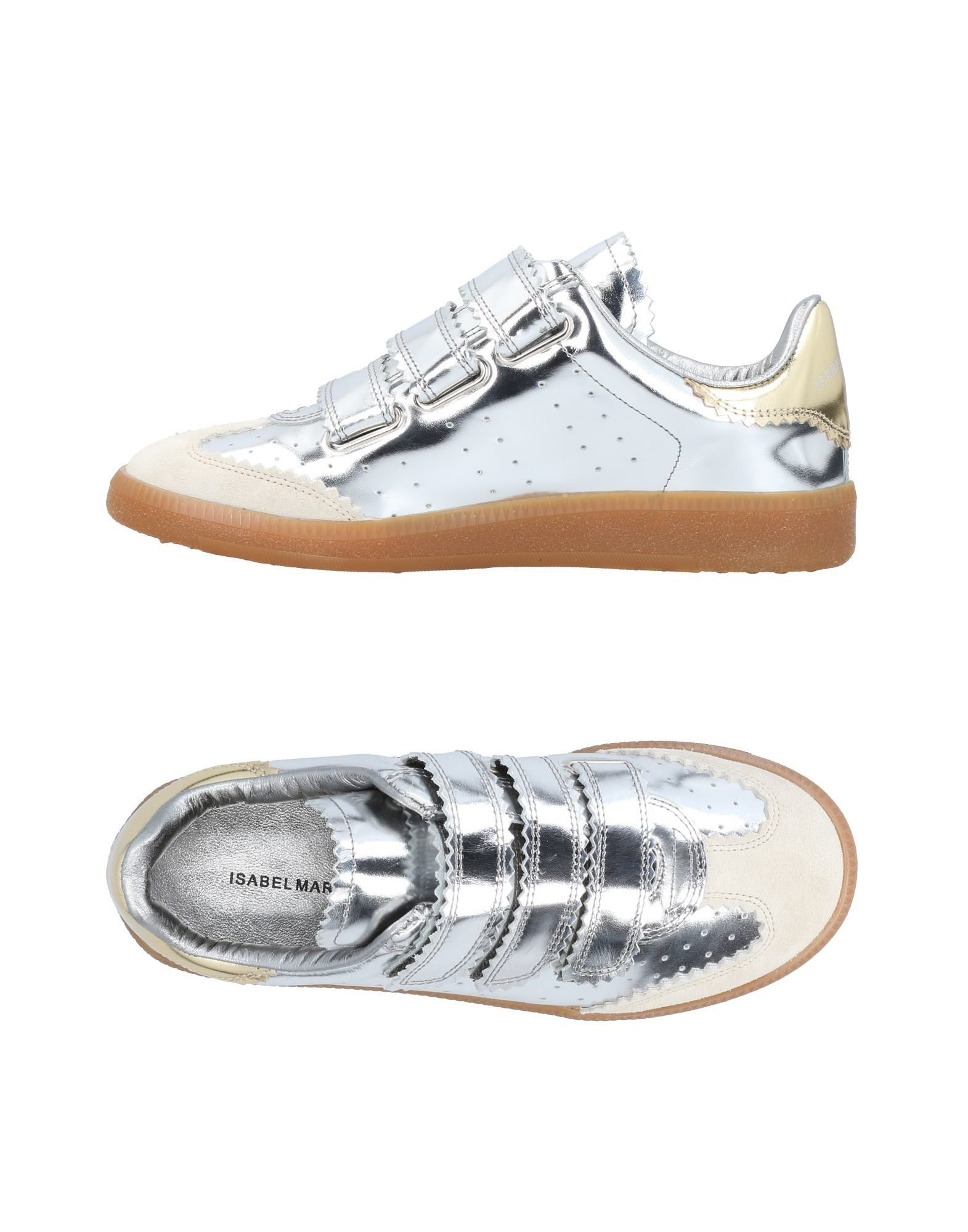 Sneakers Isabel Marant Donna - 11460513UT