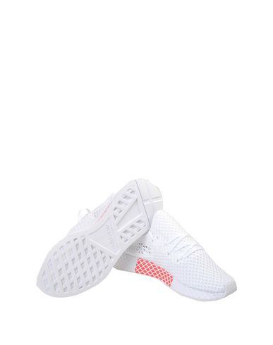 ADIDAS ORIGINALS DEERUPT RUNNER J Sneakers