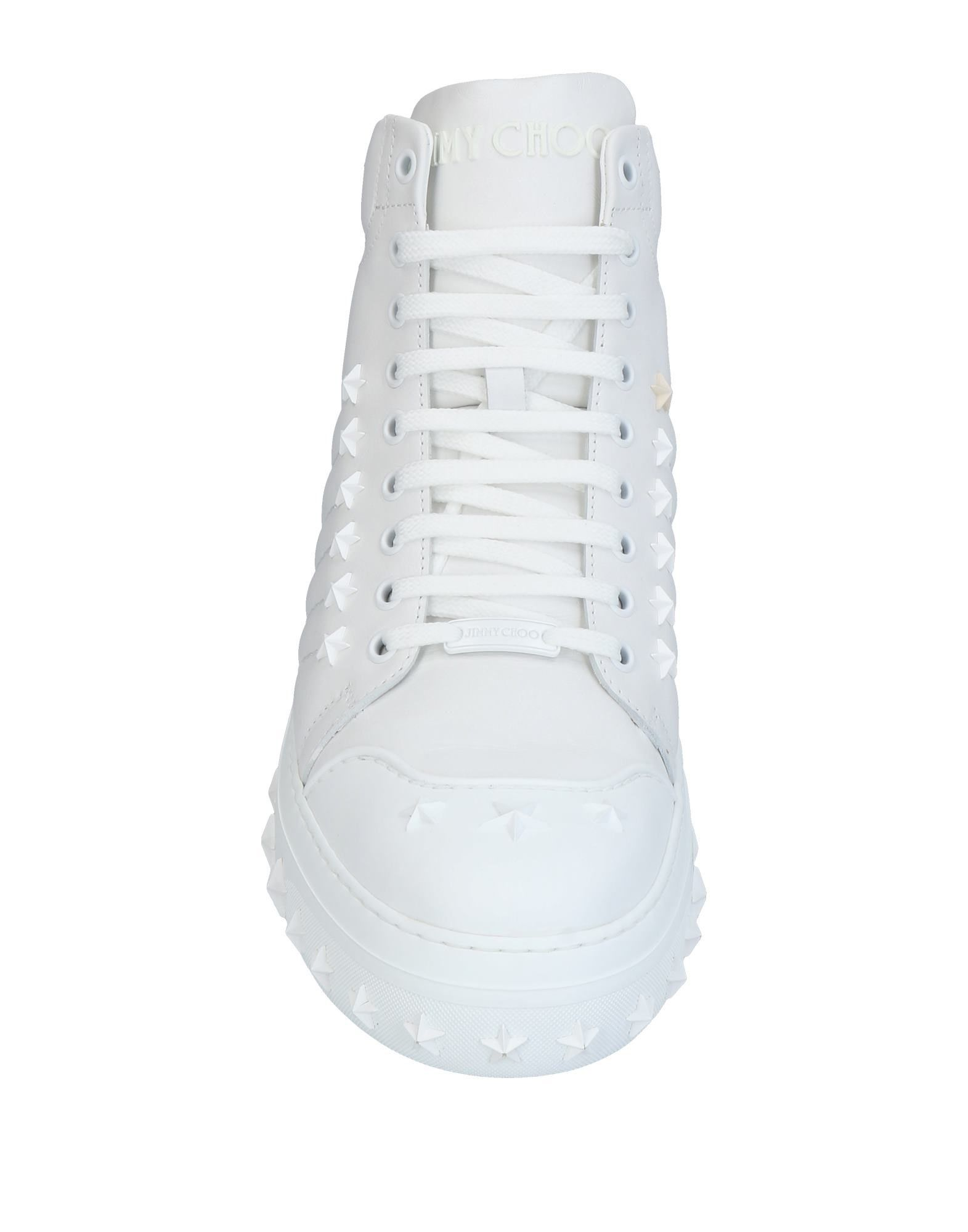 Jimmy 11460521XS Choo Sneakers Herren  11460521XS Jimmy Gute Qualität beliebte Schuhe 0472c8