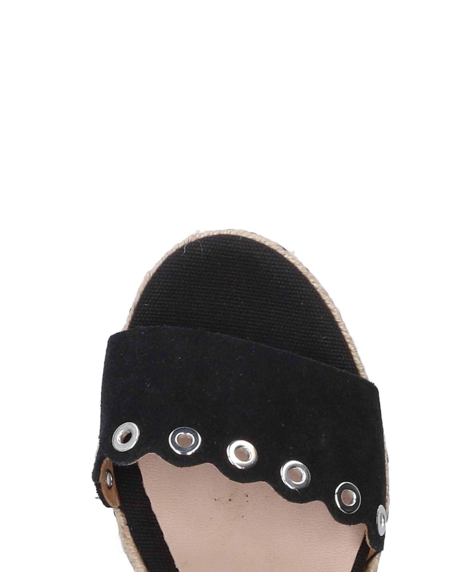 Soher Sandalen Damen  11460523LM Schuhe Gute Qualität beliebte Schuhe 11460523LM cfeec3