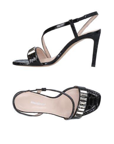 GRANDINETTI Sandalen Günstige Besten Kosten Verkauf Online Einkaufen 5tb62Nhww