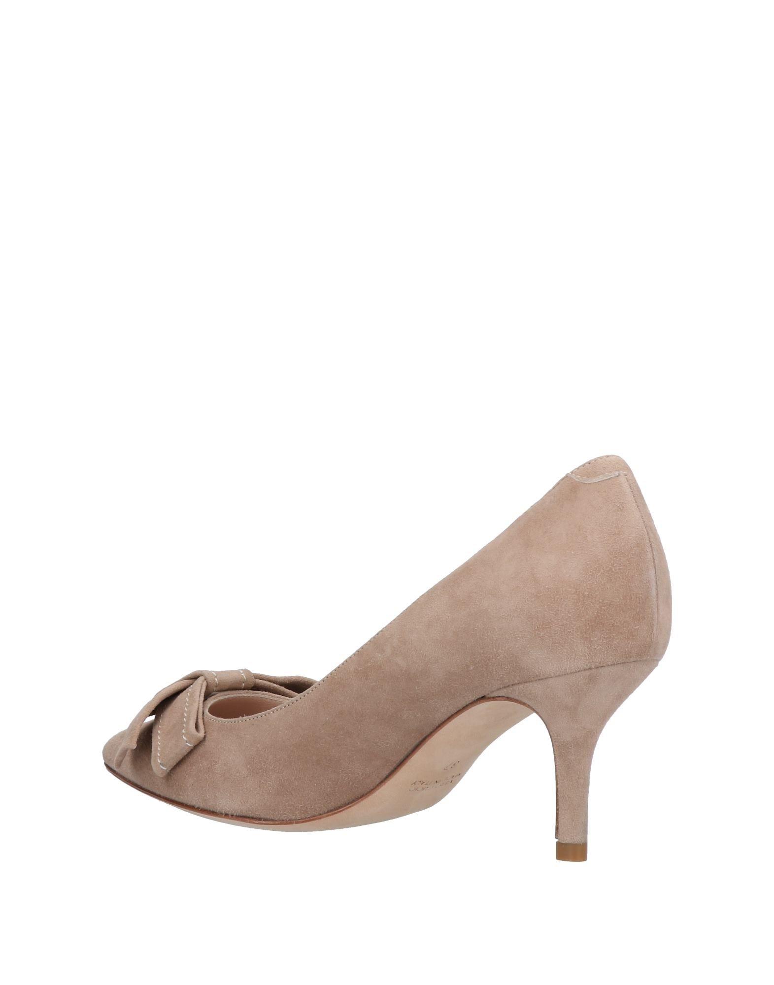 Gut um Pumps billige Schuhe zu tragenGrandinetti Pumps um Damen  11460565FW a3222c