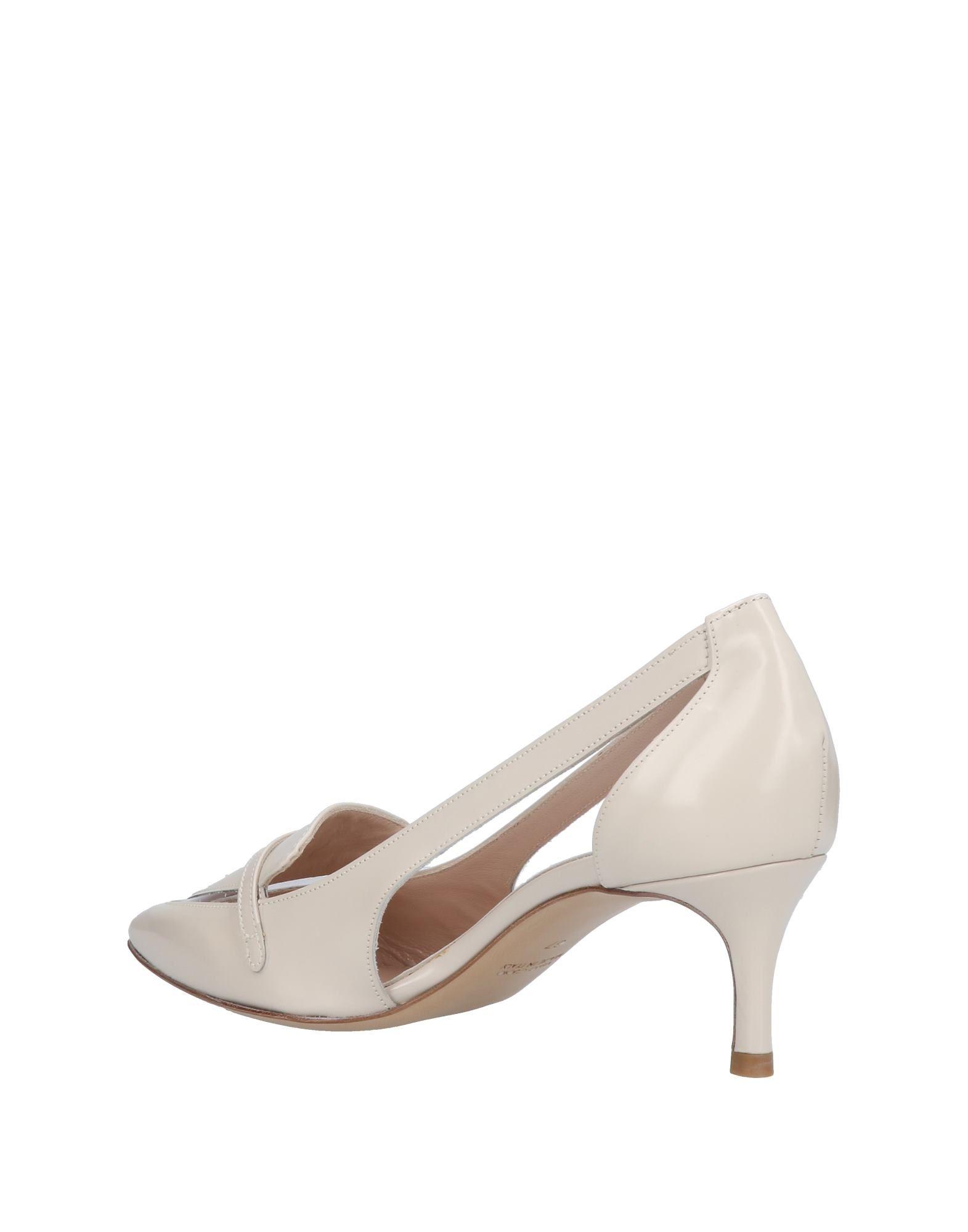 Gut tragenGrandinetti um billige Schuhe zu tragenGrandinetti Gut Mokassins Damen  11460571GV 7a3af5