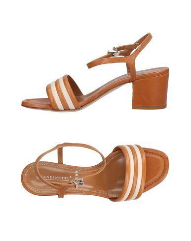 GRANDINETTI Sandales