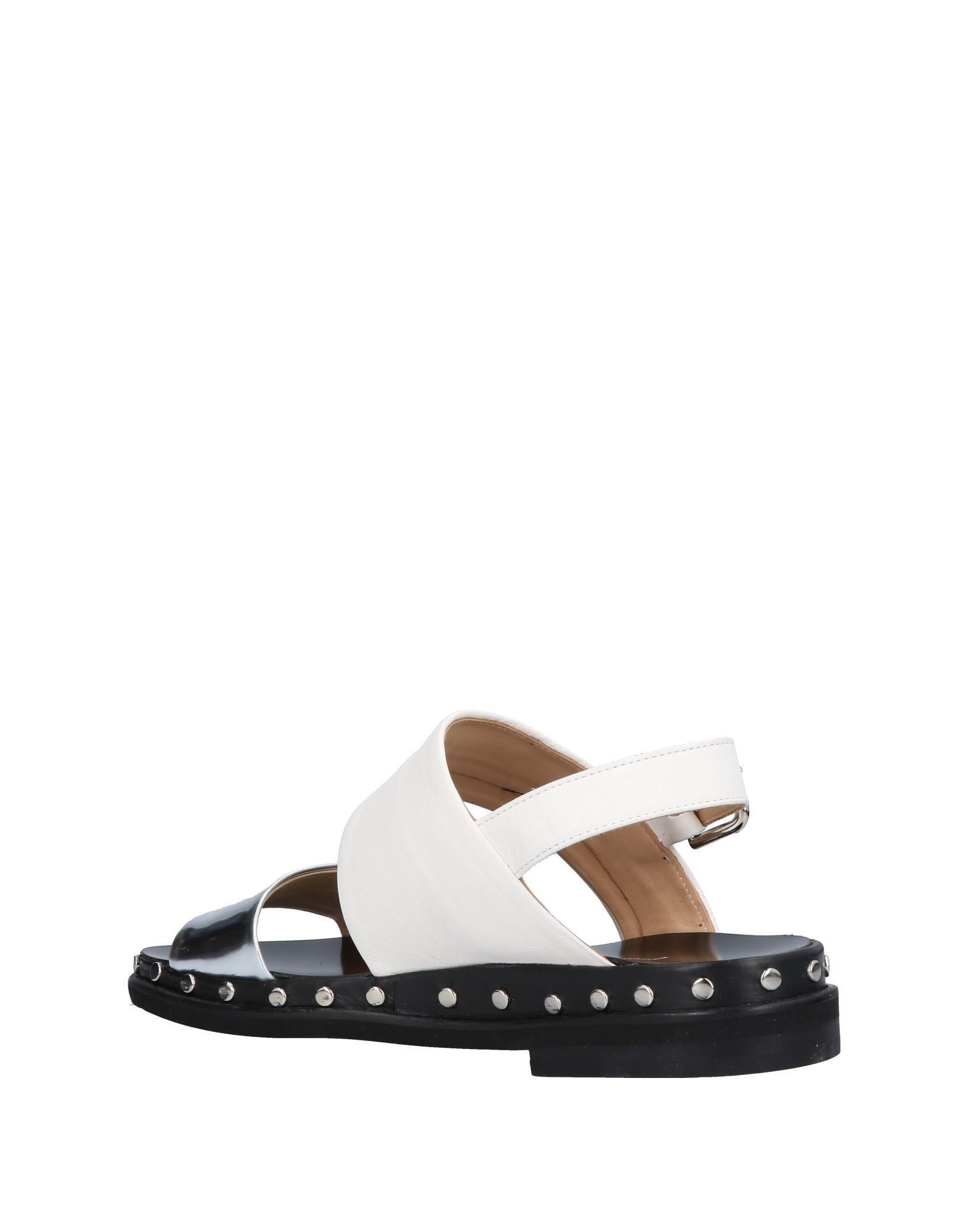 Gut Gut Gut um billige Schuhe zu tragenGrandinetti Sandalen Damen  11460581LM ef4c65