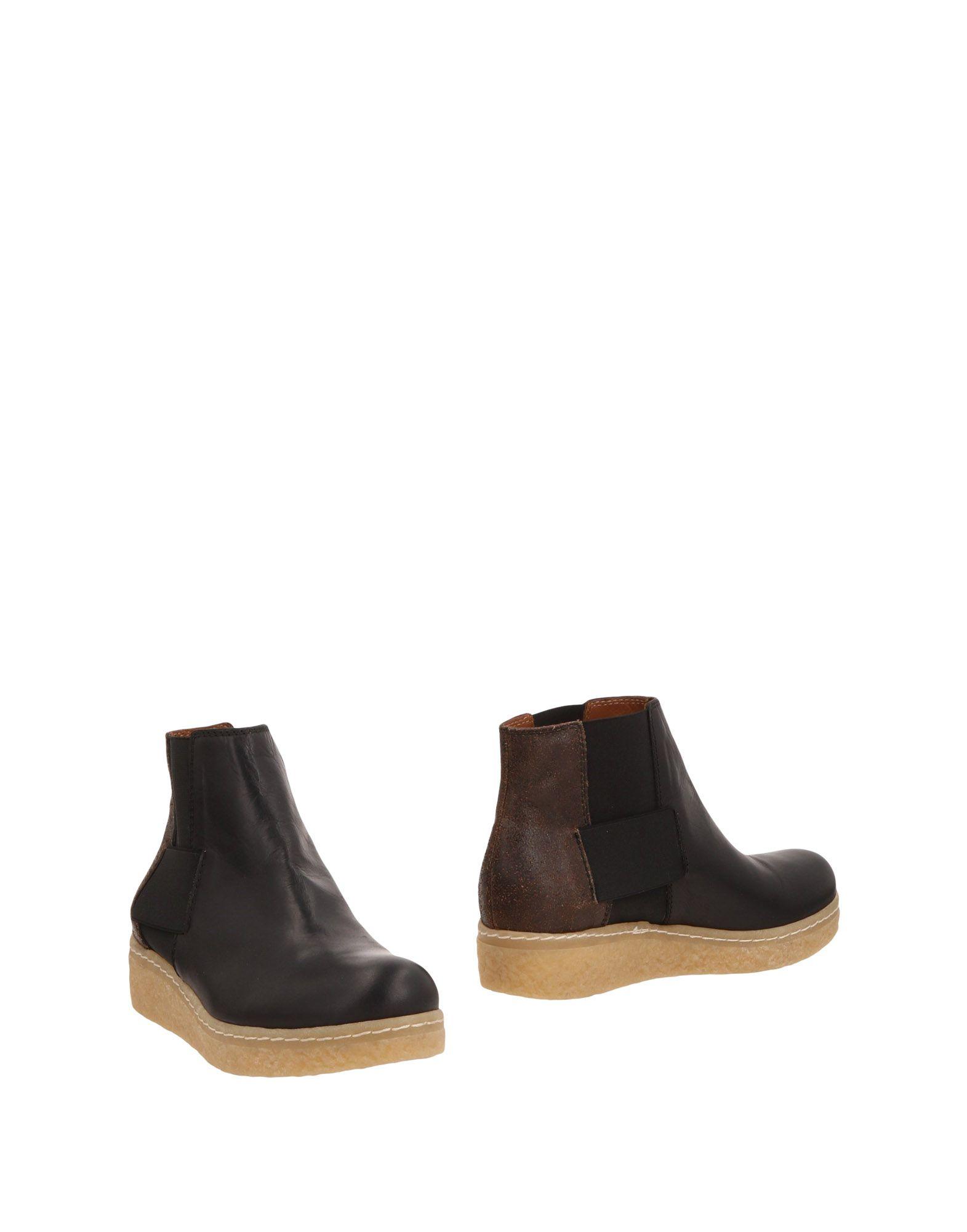 Chelsea Boots Grandinetti Grandinetti Boots Donna - 11460585HP 8faf75