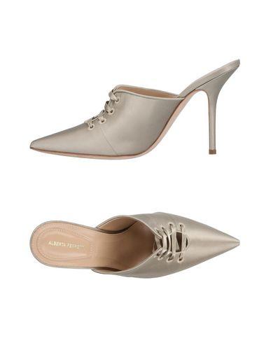 FOOTWEAR - Mules on YOOX.COM Alberta Ferretti z1FPsIBVkj