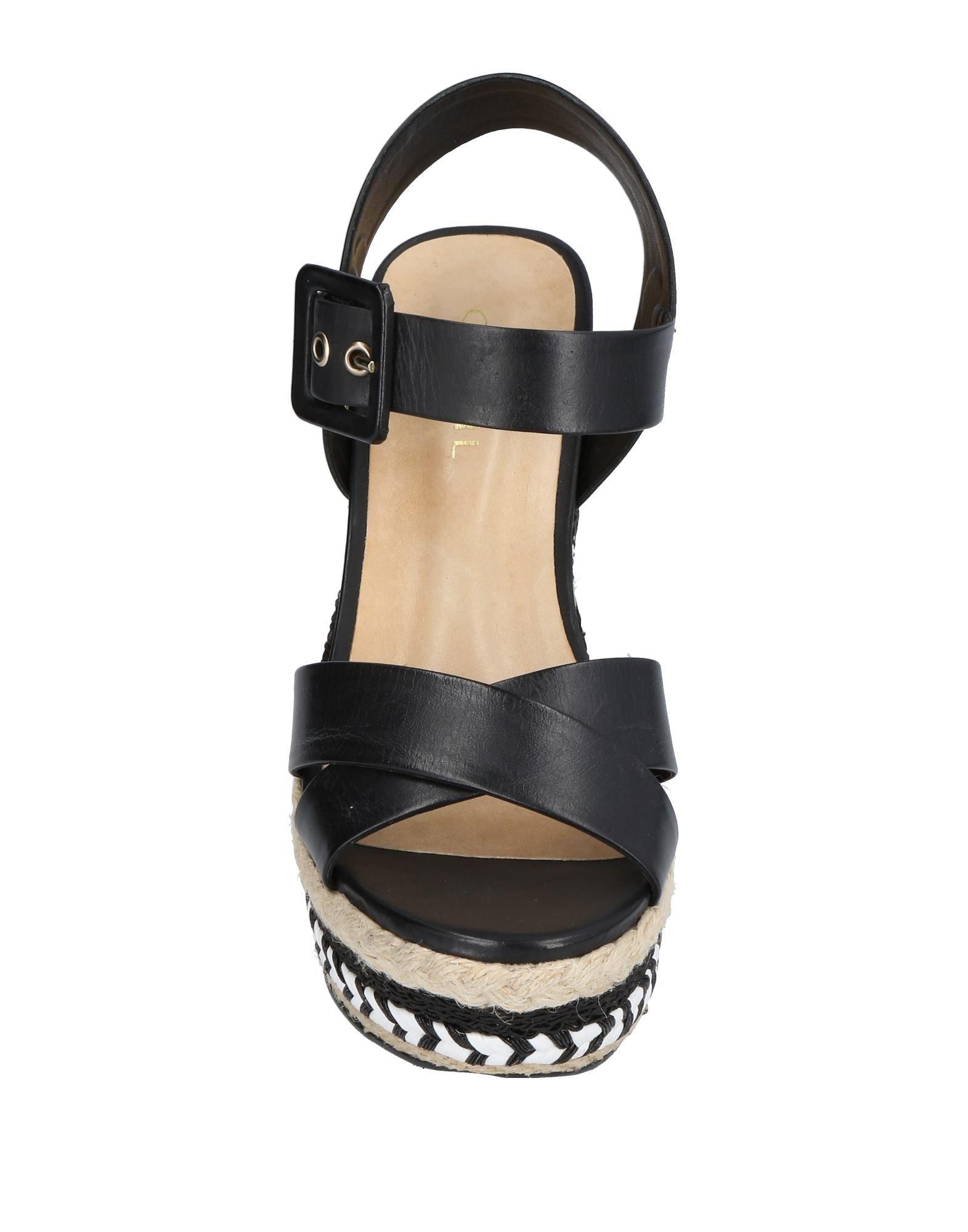 Cecil Sandalen Damen  Schuhe 11460614HO Gute Qualität beliebte Schuhe  c0cc7f