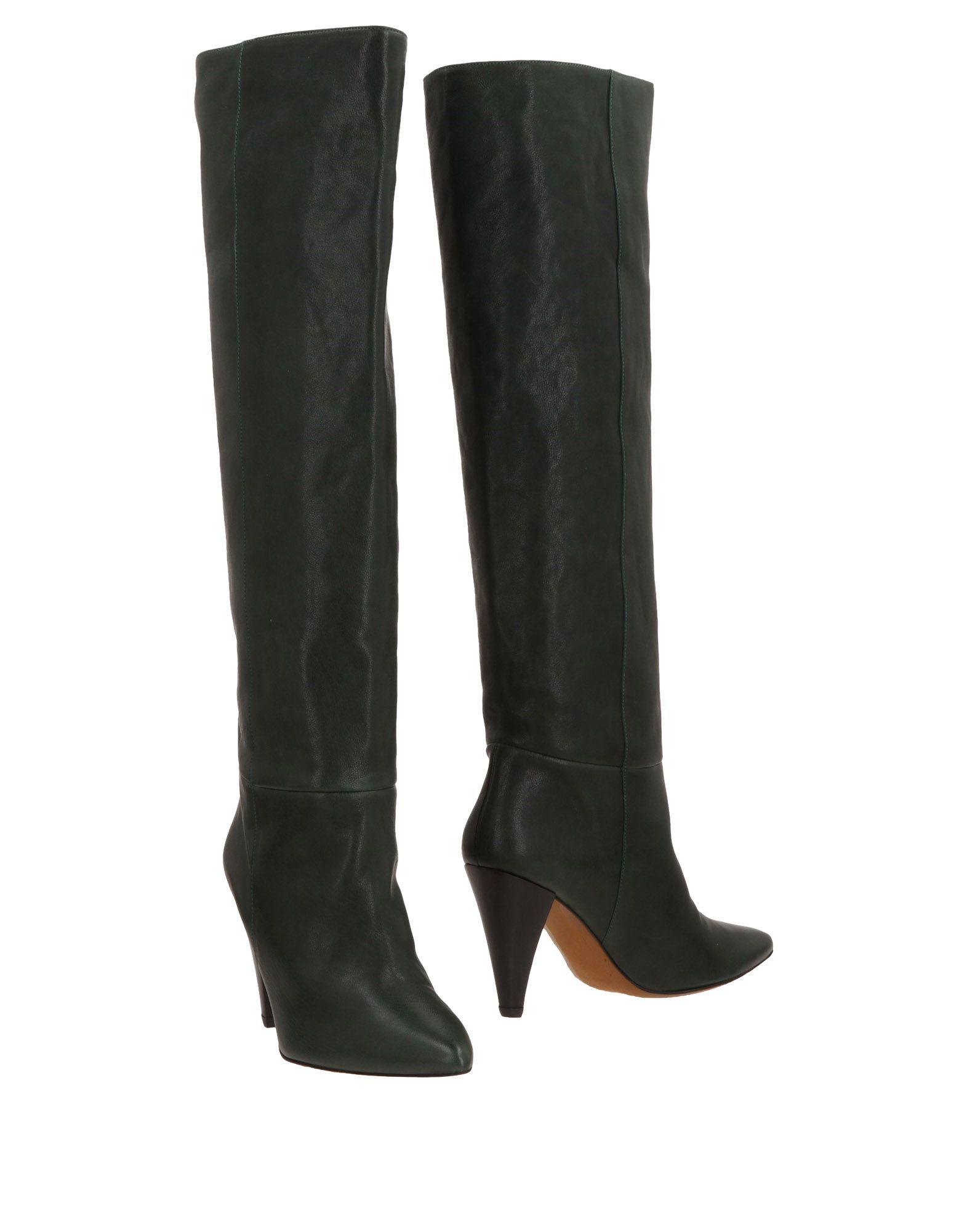 Billig-4210,Intropia Gutes Stiefel Damen Gutes Billig-4210,Intropia Preis-Leistungs-Verhältnis, es lohnt sich 1d2d79