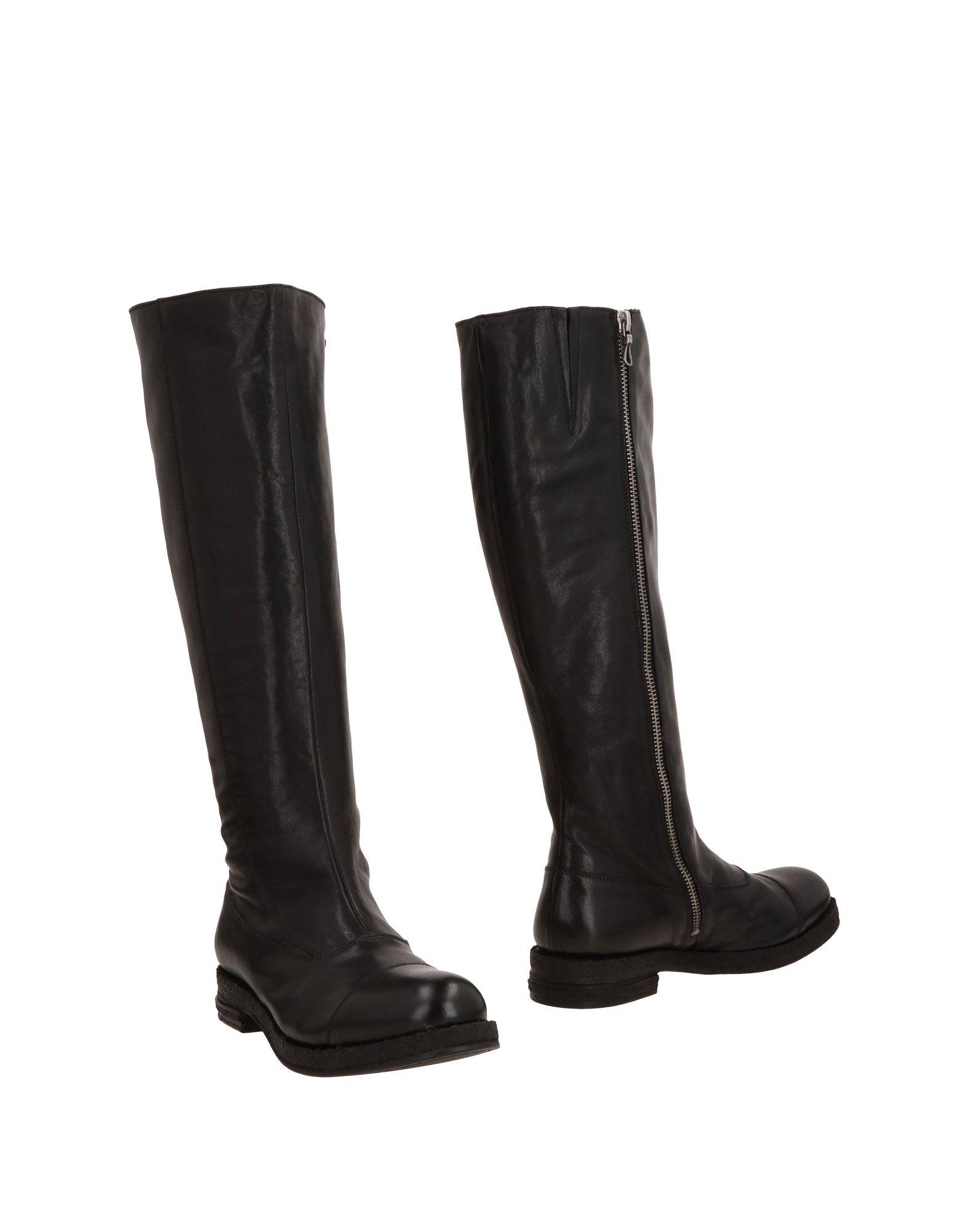 Stivali I.N.K. Shoes Donna - 11460635GA