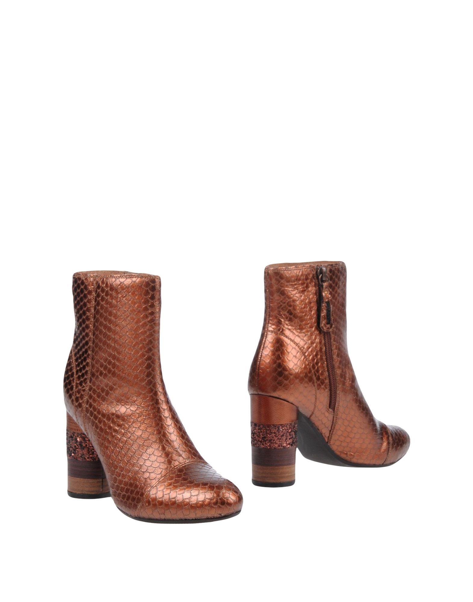 - - - les femmes gioseppo gioseppo bottines bottines en ligne le royaume - uni - 11460641xh dfda3e