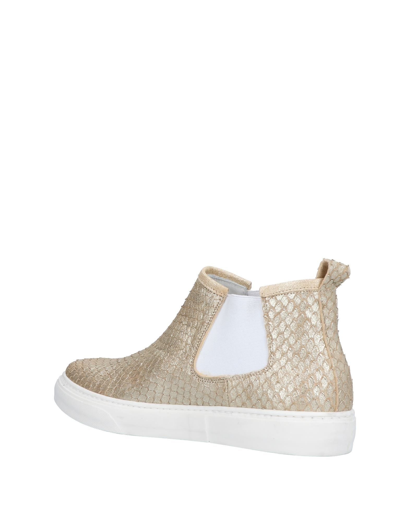 G Basic Sneakers - Women G Basic Basic Basic Sneakers online on  United Kingdom - 11460657IQ 2c1cc1