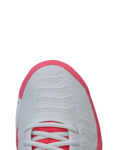Sneakers ASICS ASICS ASICS Sneakers Sneakers ASICS 6EOYqnz7z