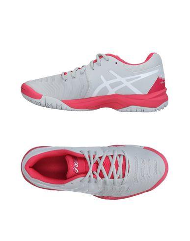 ASICS ASICS Sneakers ASICS ASICS ASICS Sneakers Sneakers ASICS Sneakers Sneakers Sneakers ASICS Sneakers vwfq4Cxq5